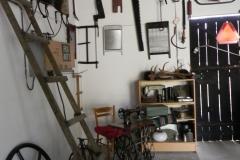 2012 Galeria Staroci u Sochy (85)