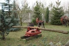 2012 Galeria Staroci u Sochy (9)