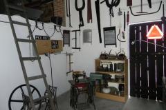 2012 Galeria Staroci u Sochy (91)