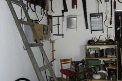2012 Galeria Staroci u Sochy (92)