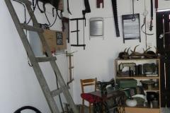 2012 Galeria Staroci u Sochy (93)