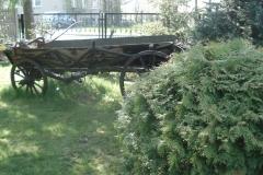 2012 Galeria Staroci u Sochy (96)