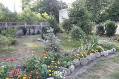 Galeria zdjęć Sochowej Zagrody - podwórko i przyroda (66)