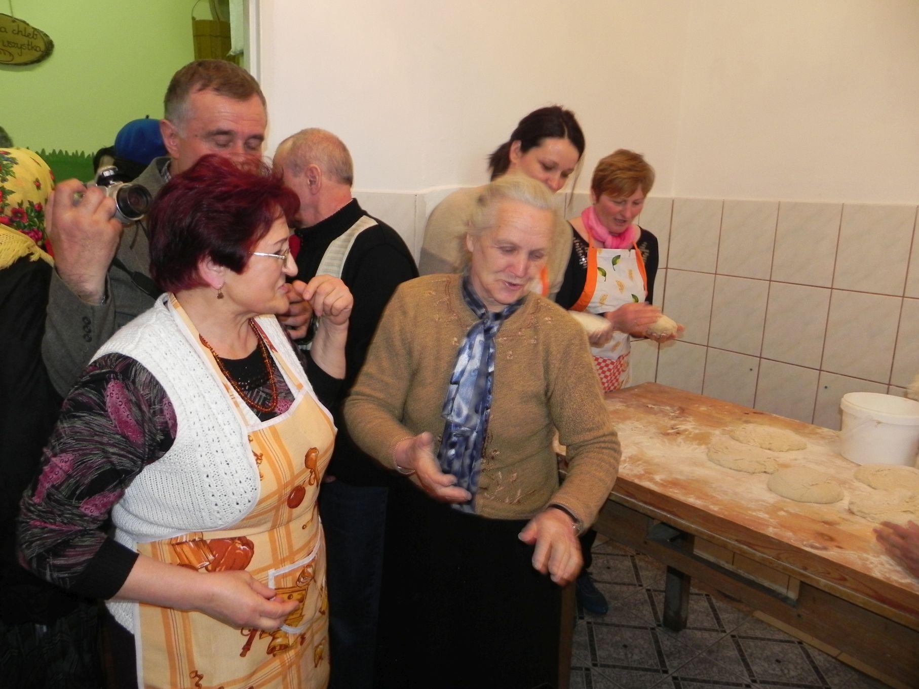 2013-04-13 Wioska Chlebowa i Górnicza (10)