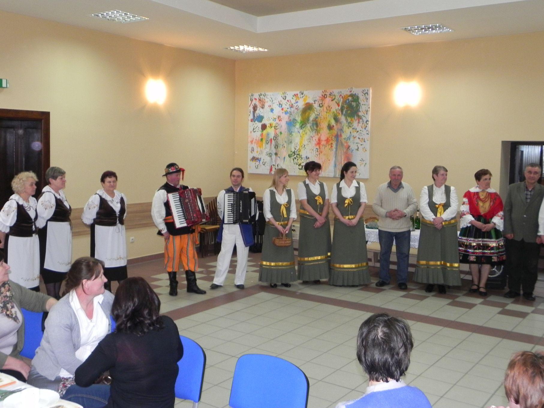 2013-04-13 Wioska Chlebowa i Górnicza (100)