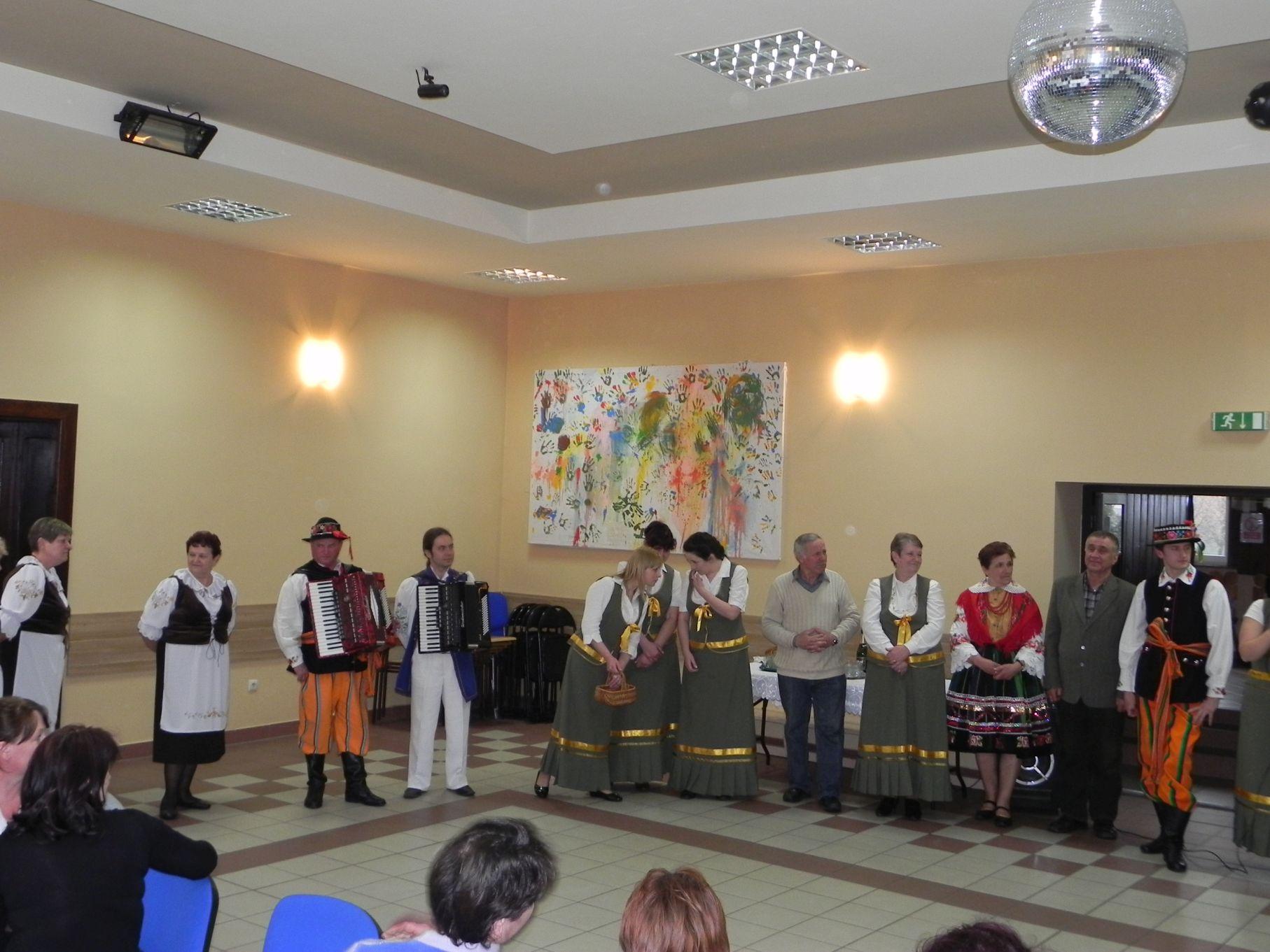 2013-04-13 Wioska Chlebowa i Górnicza (101)
