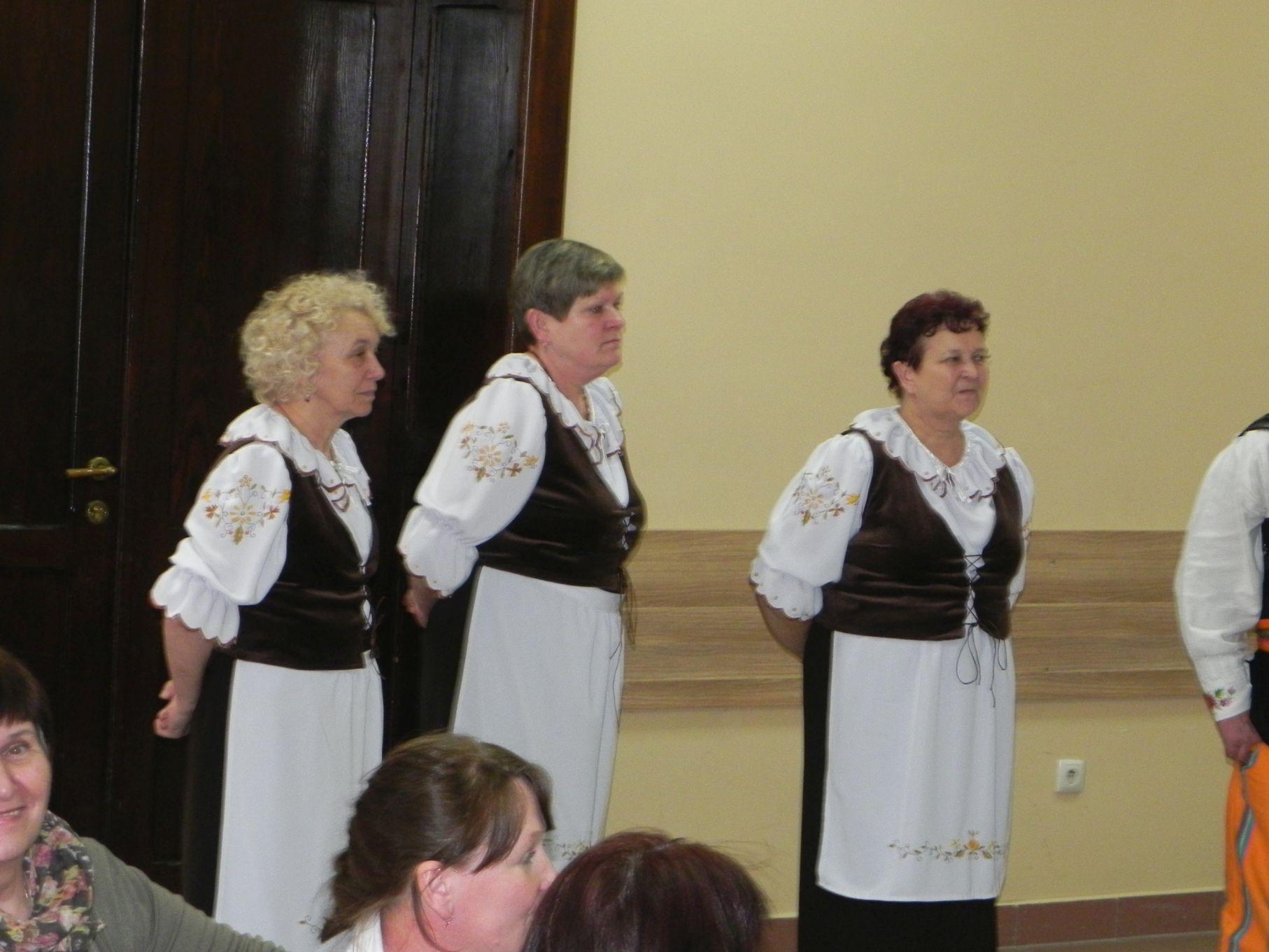 2013-04-13 Wioska Chlebowa i Górnicza (102)