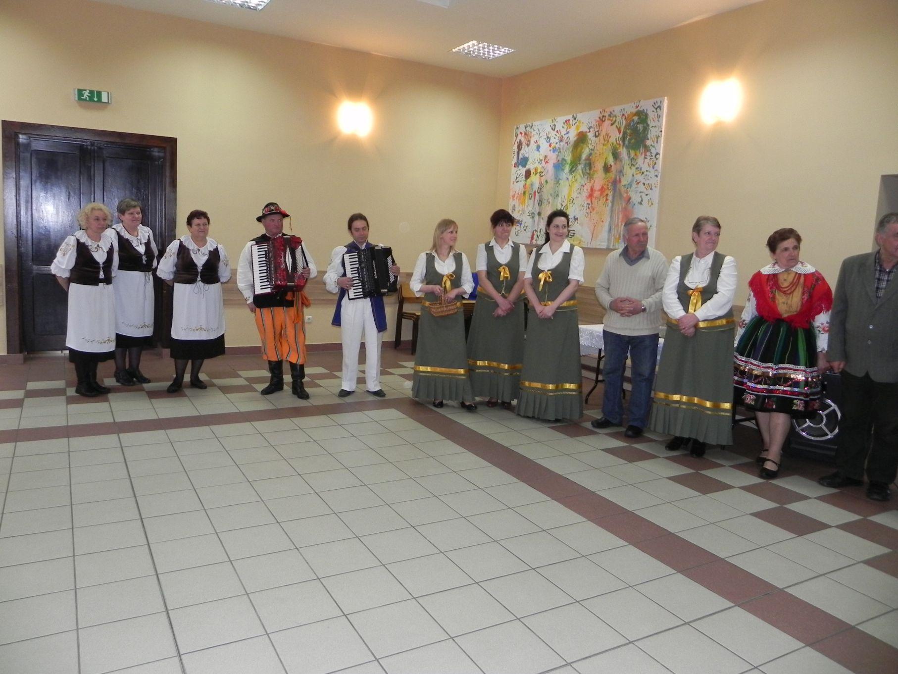 2013-04-13 Wioska Chlebowa i Górnicza (105)