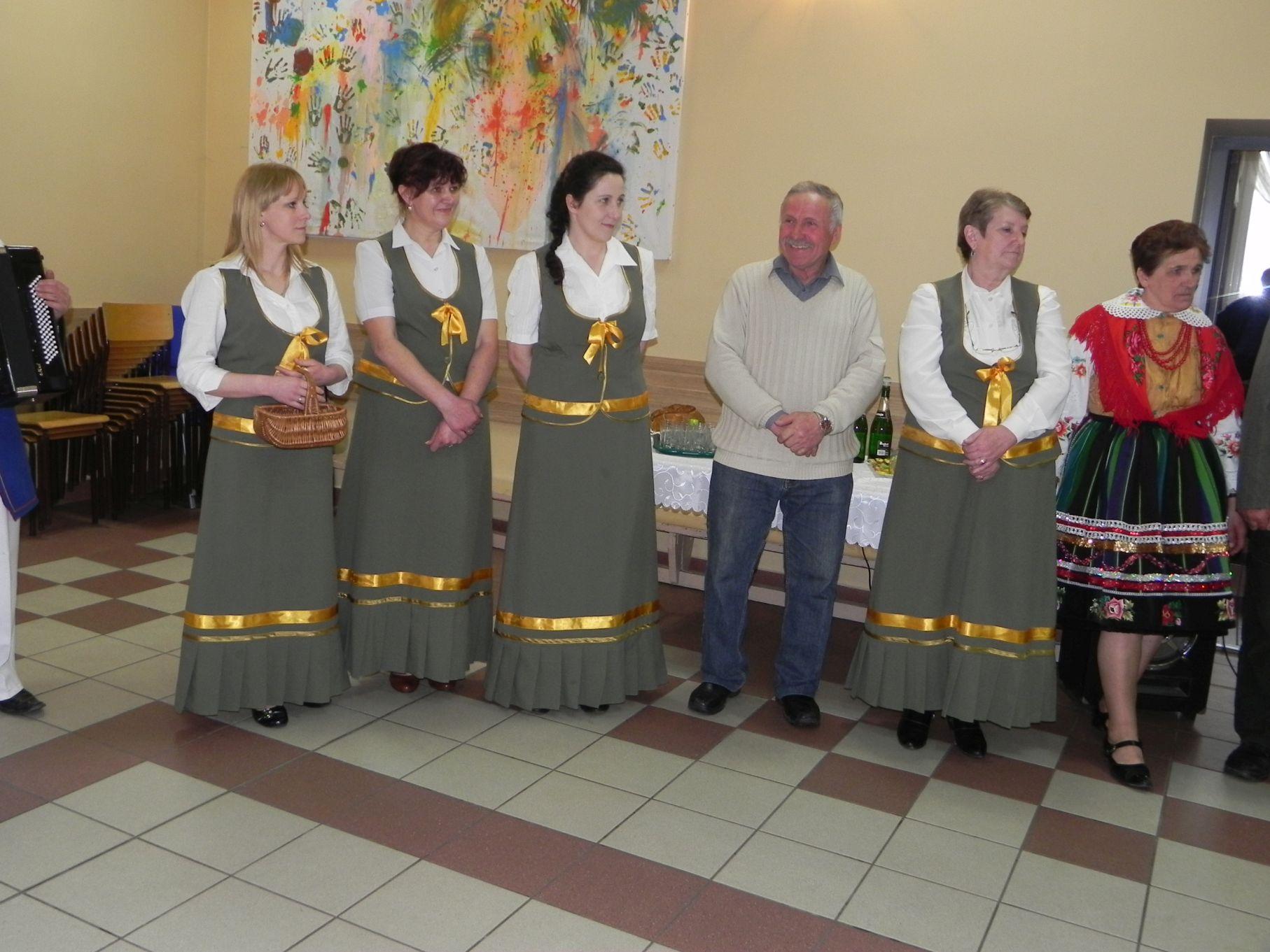 2013-04-13 Wioska Chlebowa i Górnicza (107)