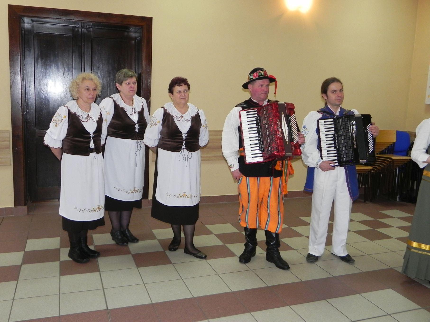 2013-04-13 Wioska Chlebowa i Górnicza (108)