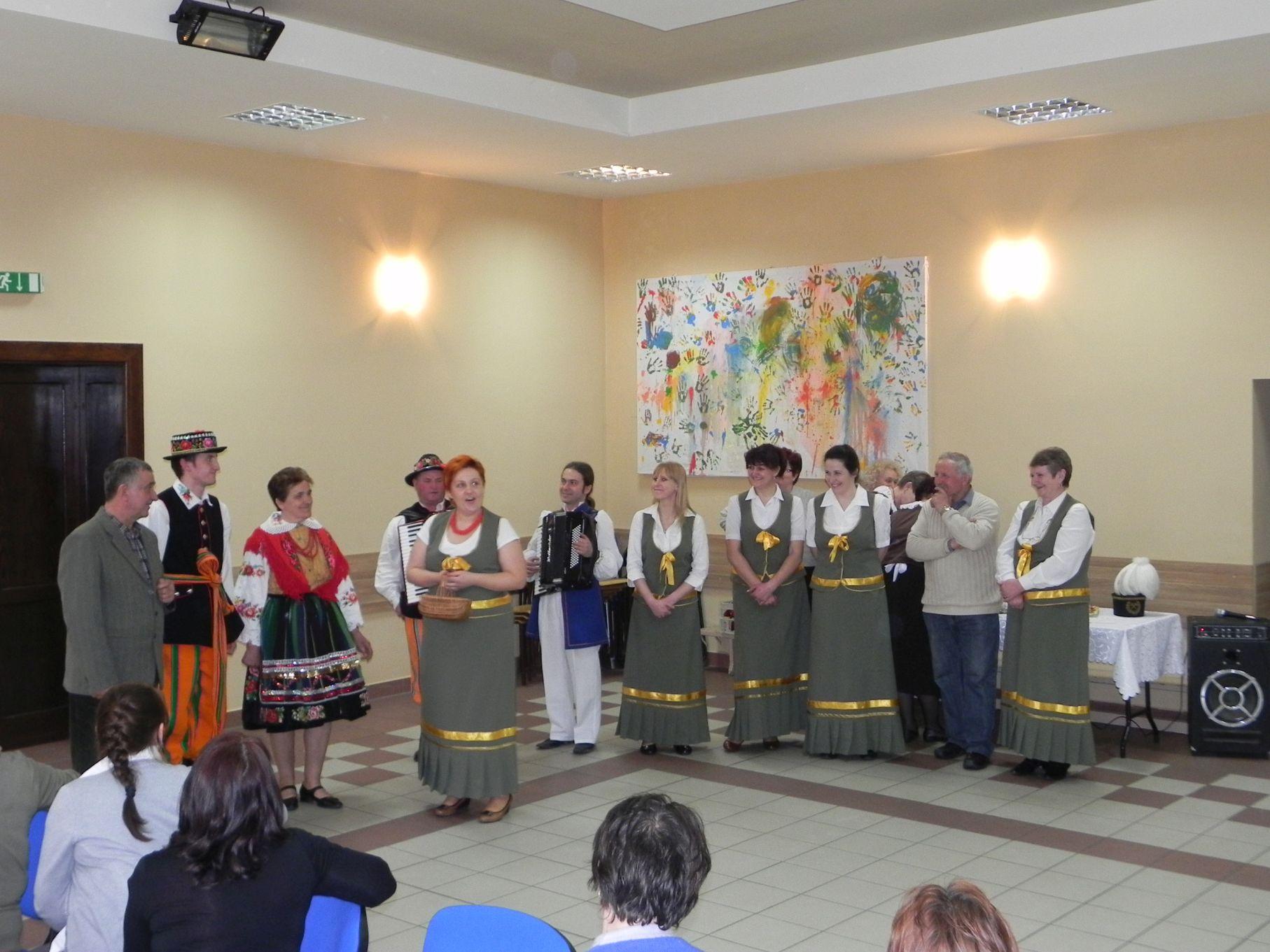 2013-04-13 Wioska Chlebowa i Górnicza (111)