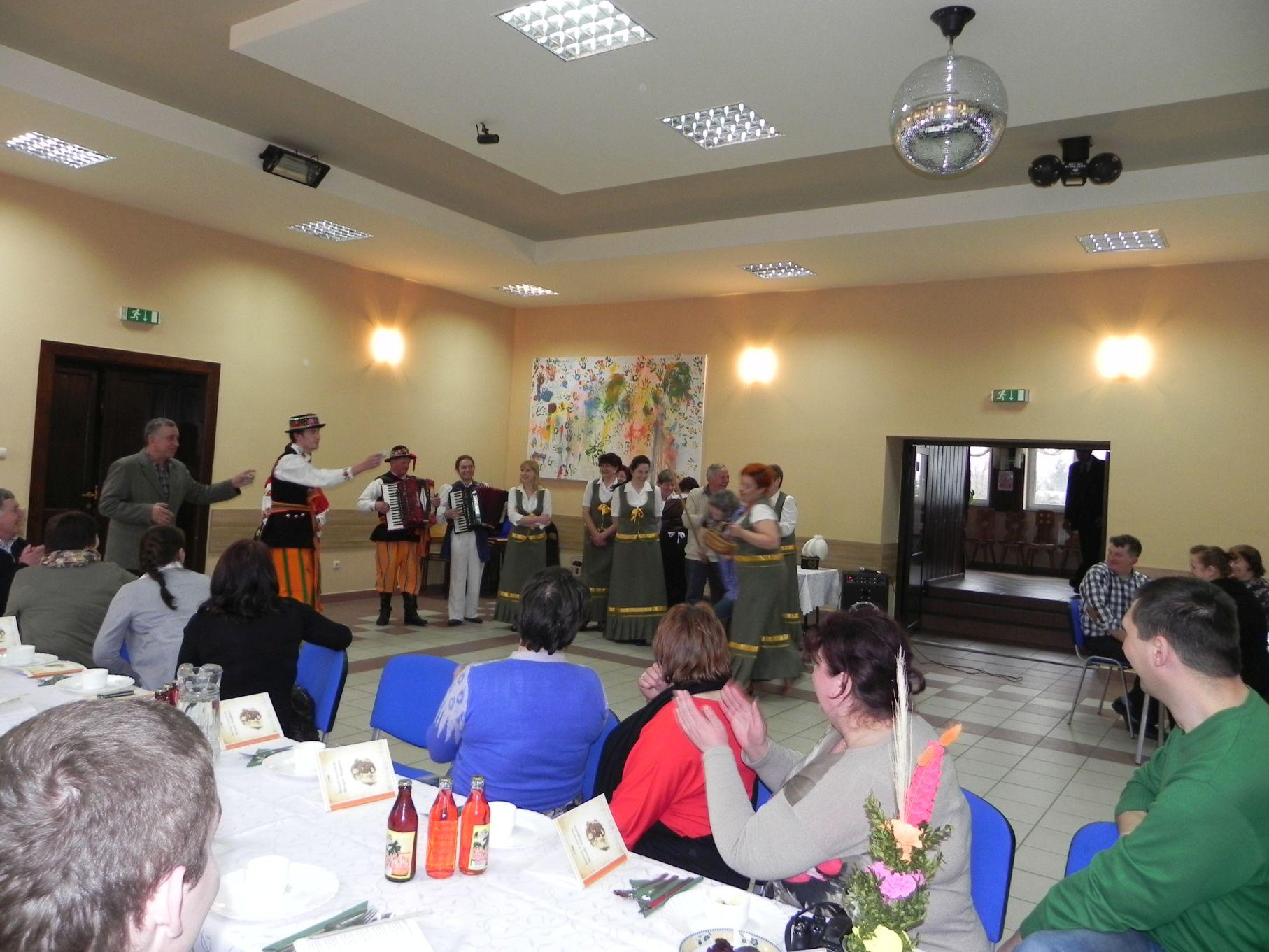 2013-04-13 Wioska Chlebowa i Górnicza (112)