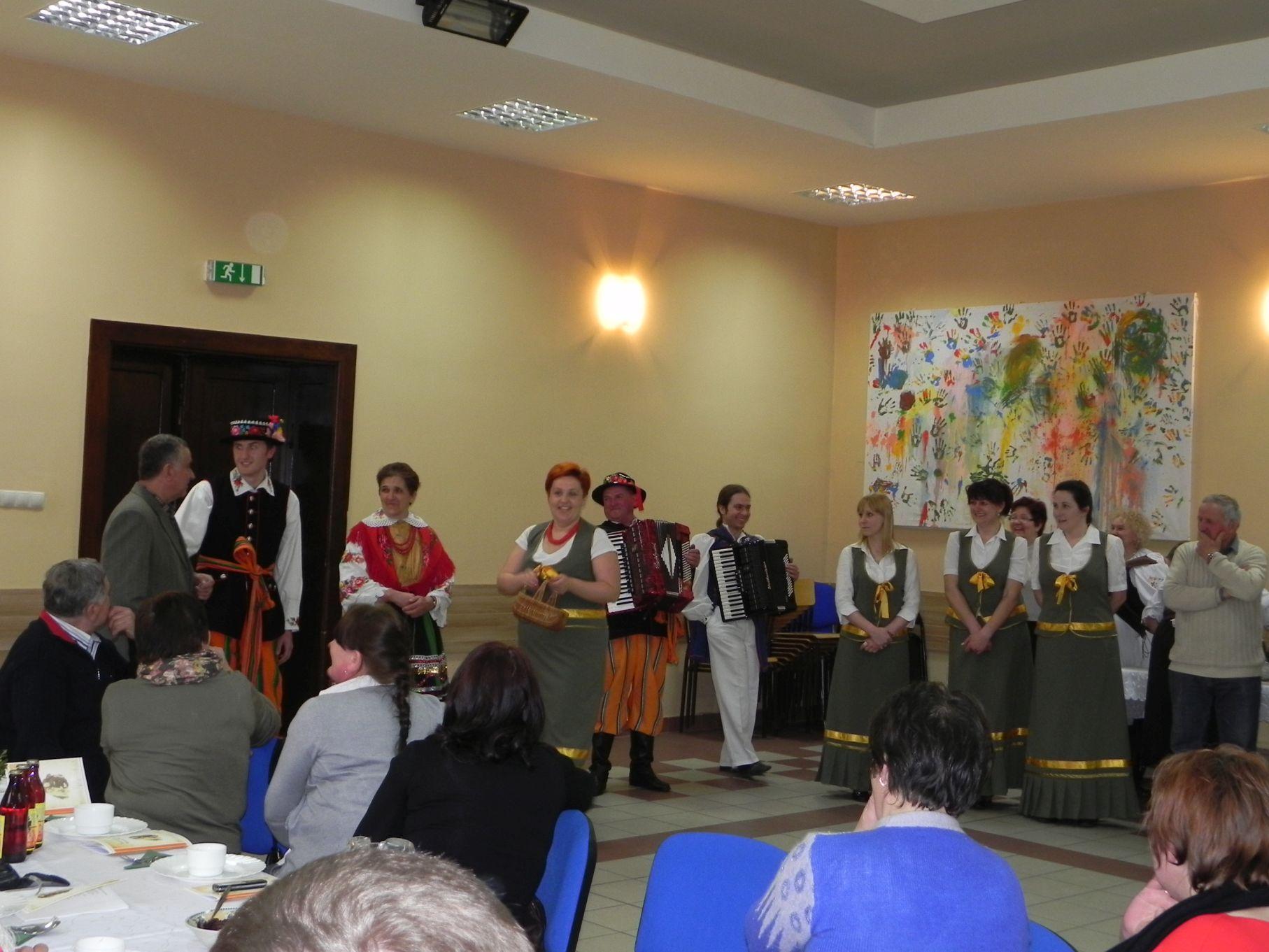 2013-04-13 Wioska Chlebowa i Górnicza (113)