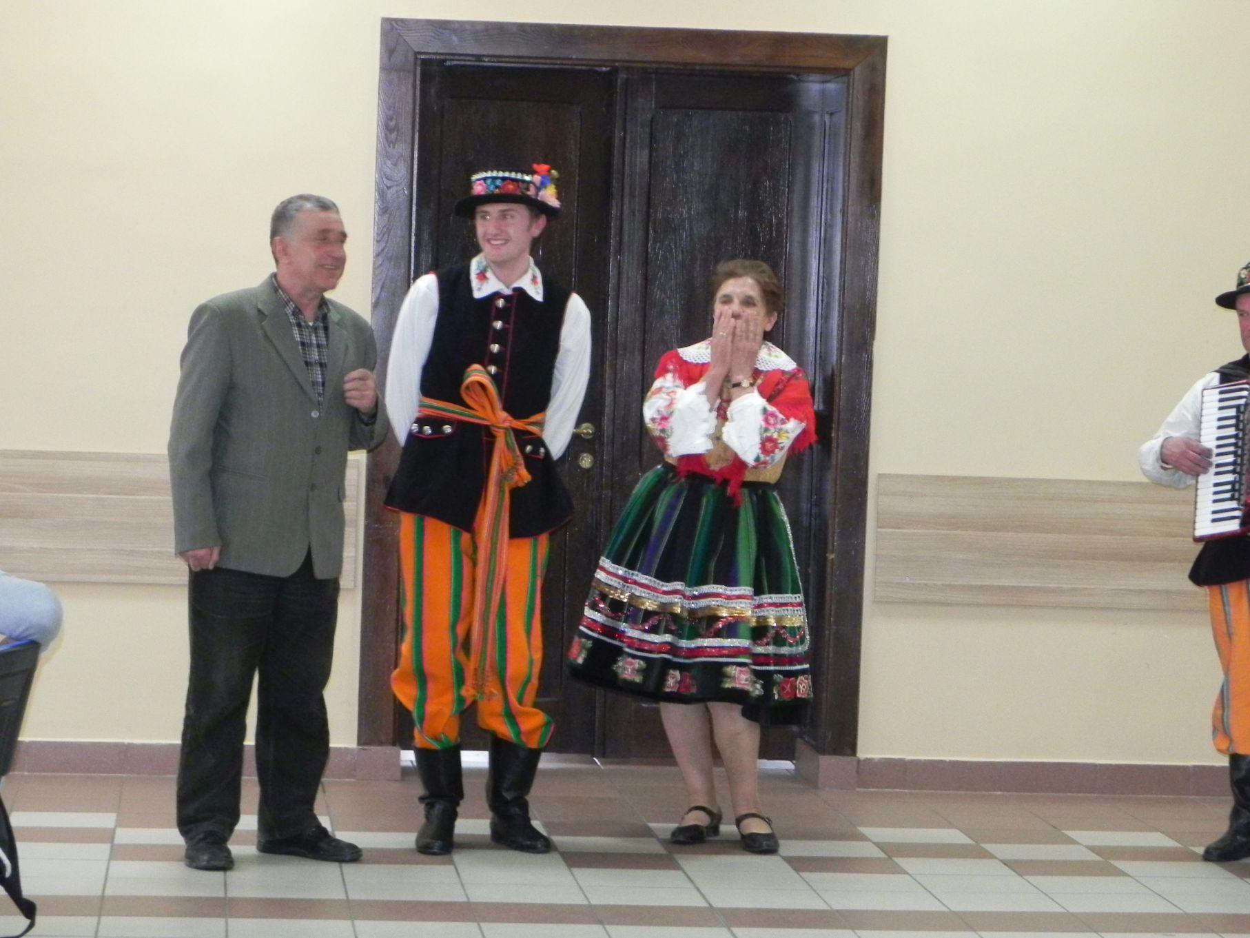 2013-04-13 Wioska Chlebowa i Górnicza (114)