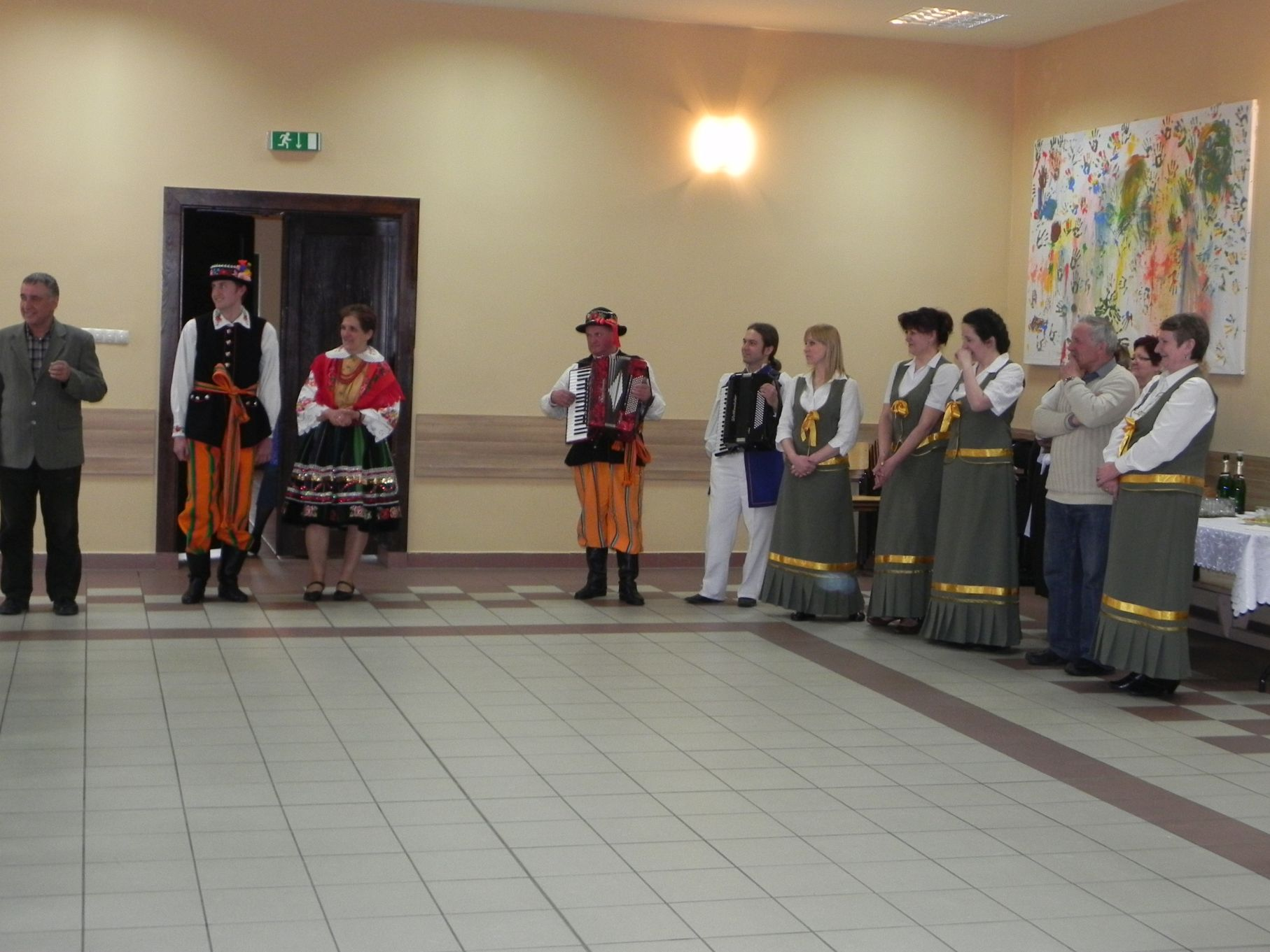 2013-04-13 Wioska Chlebowa i Górnicza (115)