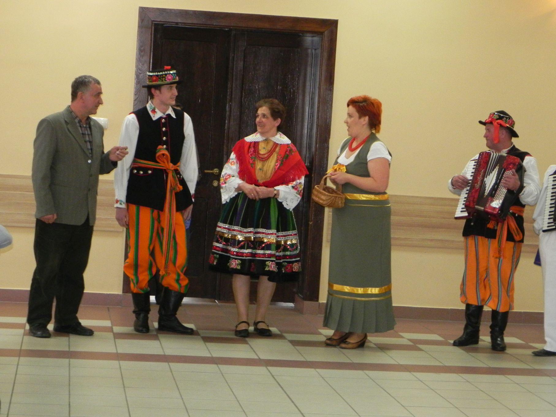 2013-04-13 Wioska Chlebowa i Górnicza (116)