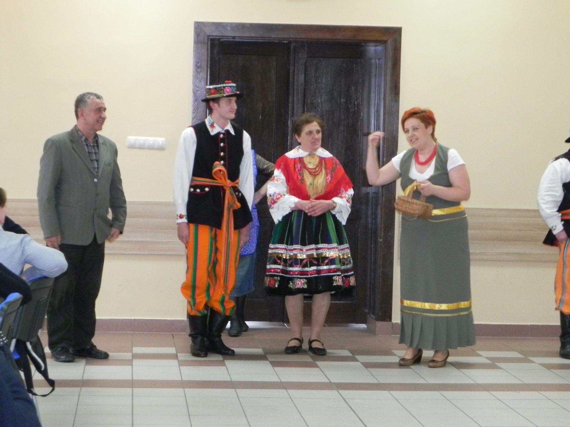 2013-04-13 Wioska Chlebowa i Górnicza (117)