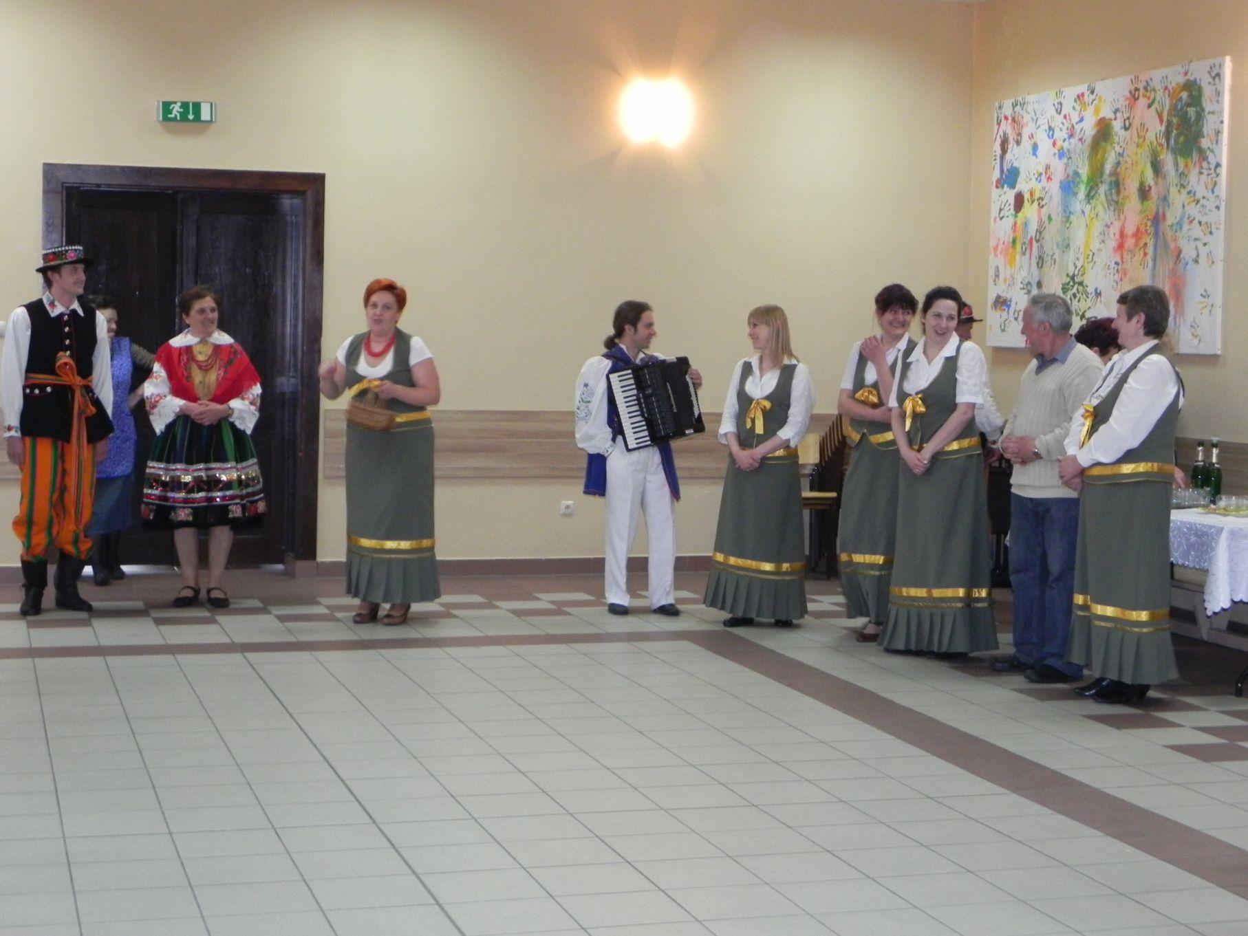 2013-04-13 Wioska Chlebowa i Górnicza (118)