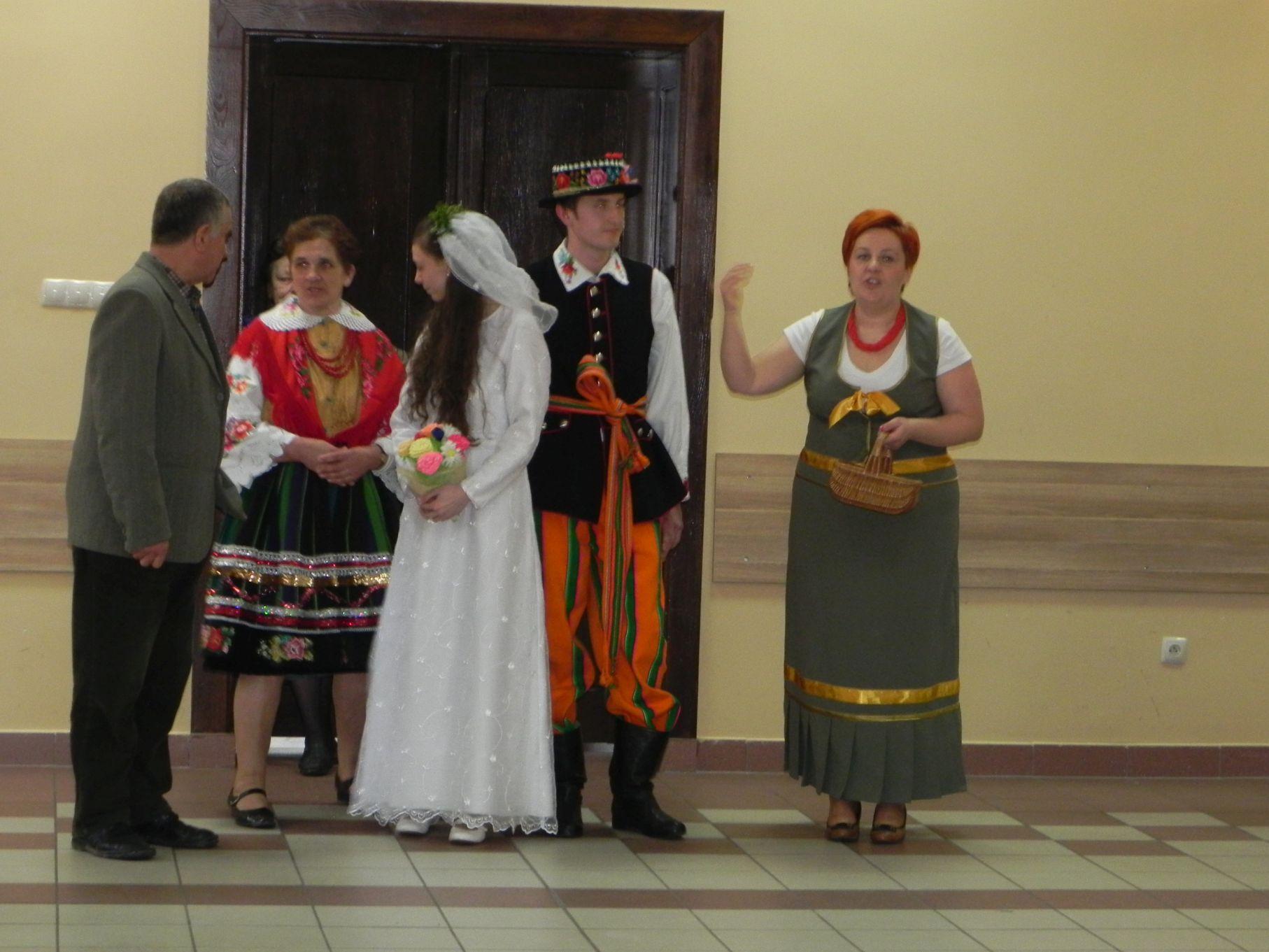 2013-04-13 Wioska Chlebowa i Górnicza (121)