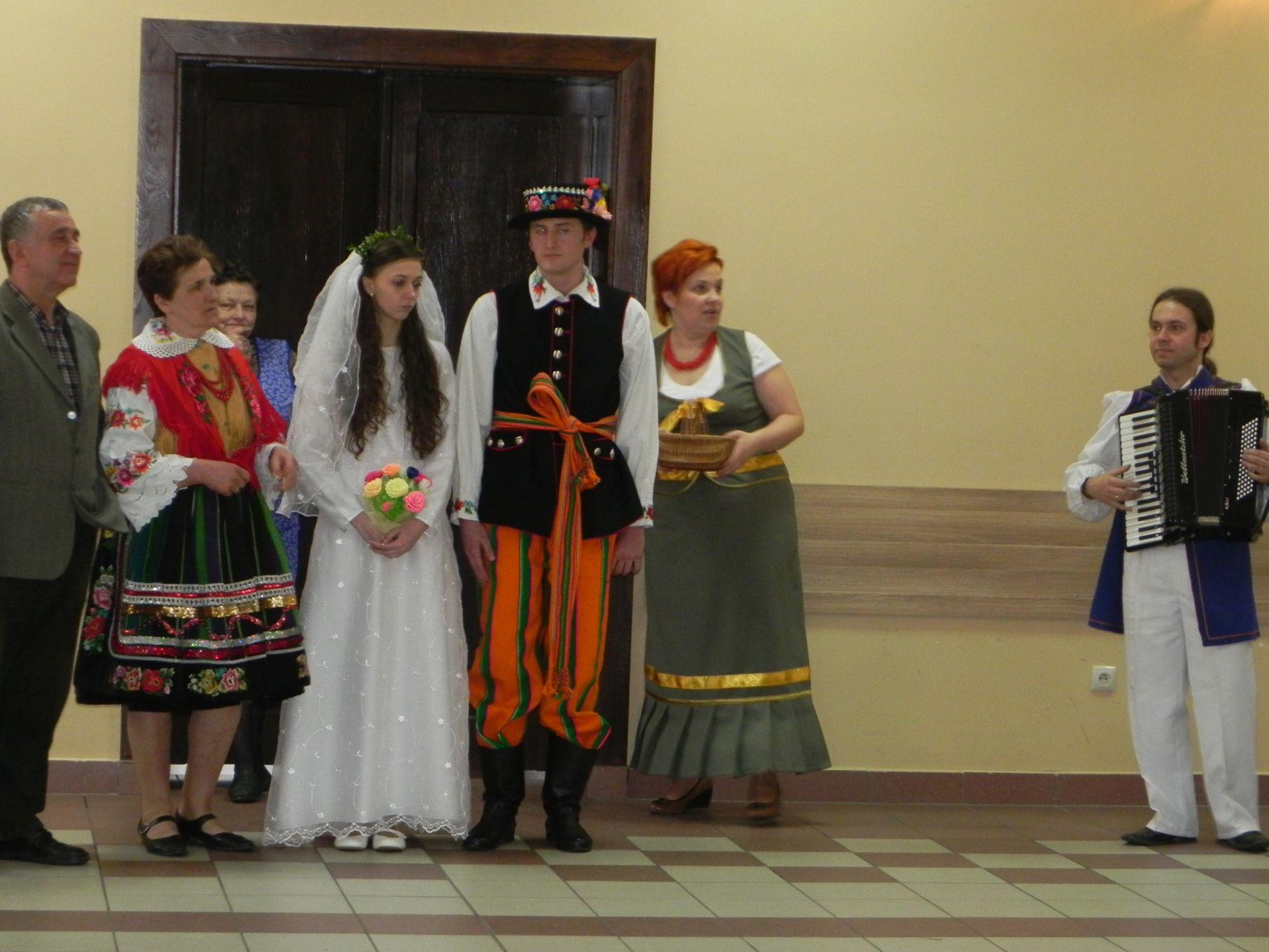 2013-04-13 Wioska Chlebowa i Górnicza (122)