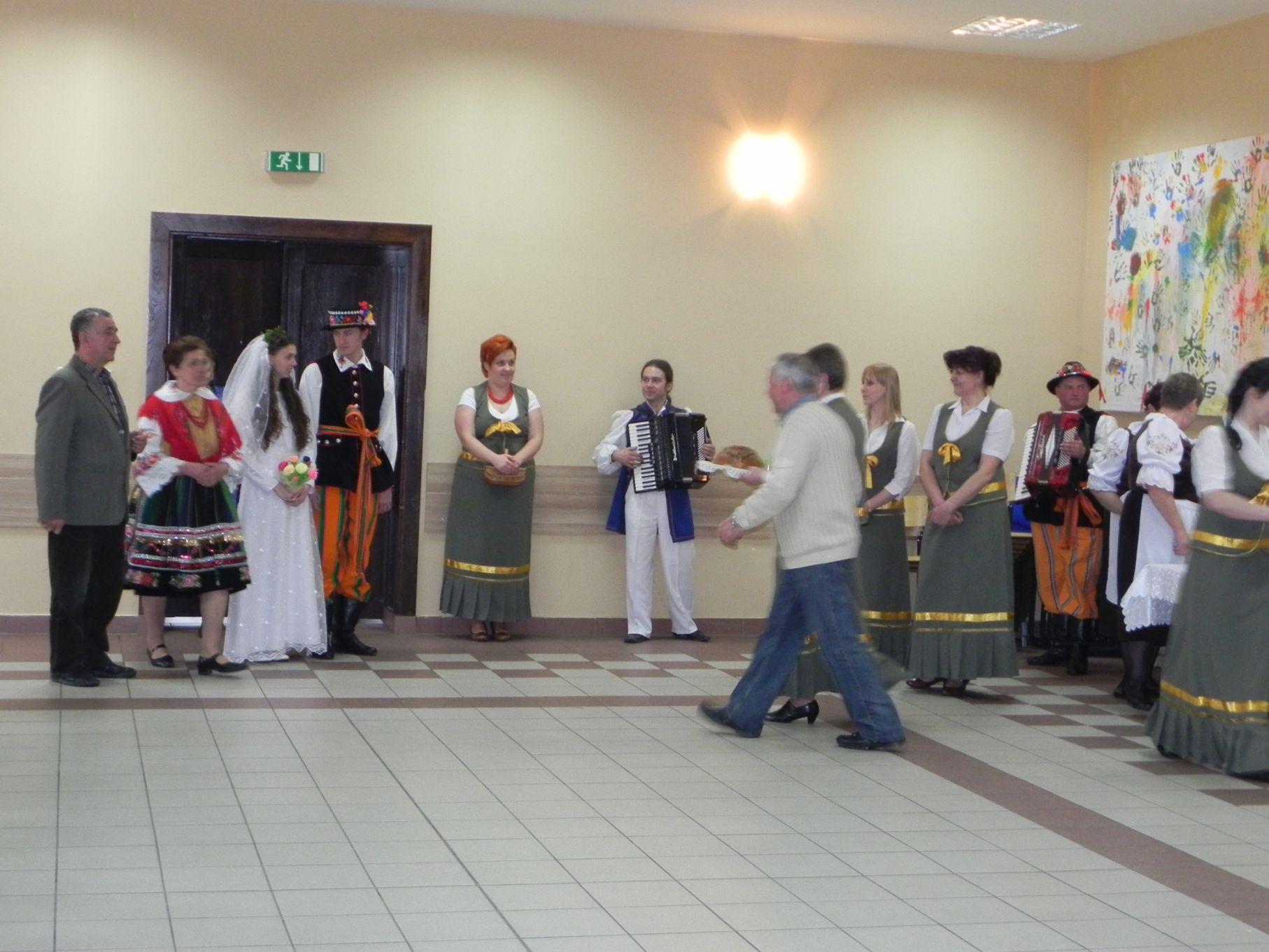 2013-04-13 Wioska Chlebowa i Górnicza (123)