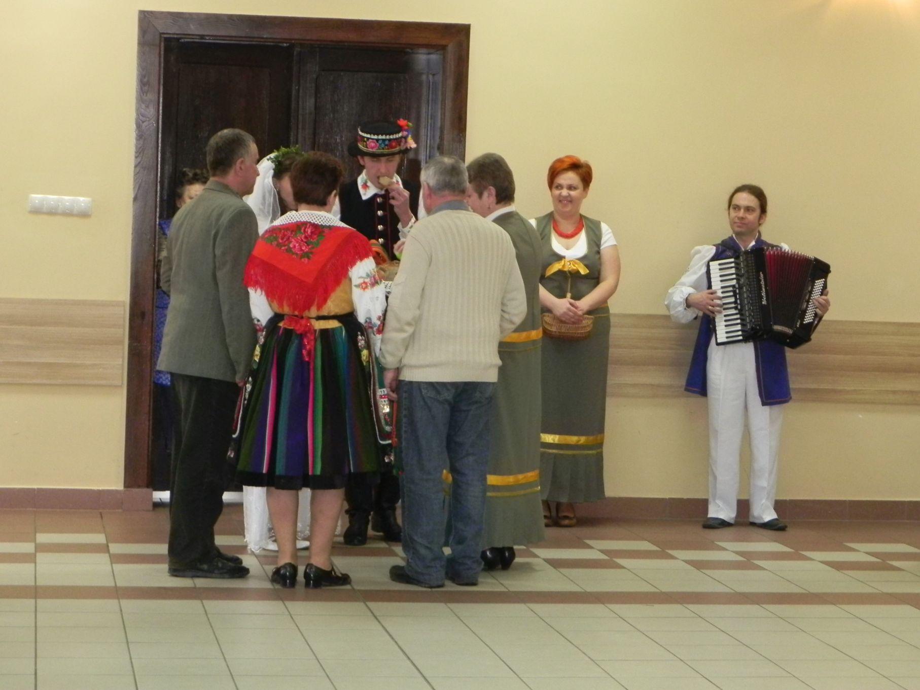 2013-04-13 Wioska Chlebowa i Górnicza (124)