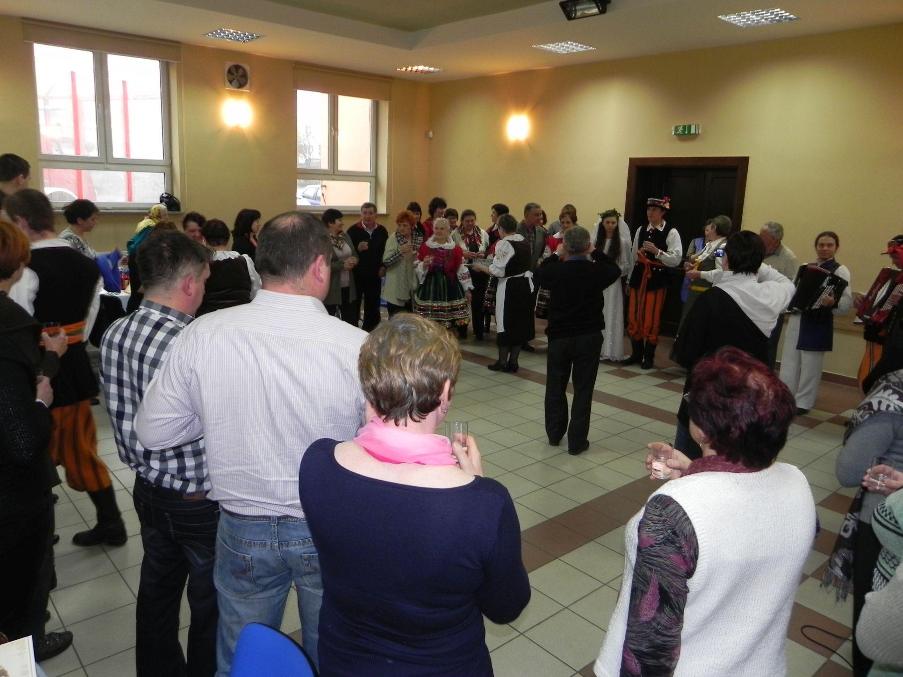 2013-04-13 Wioska Chlebowa i Górnicza (126)