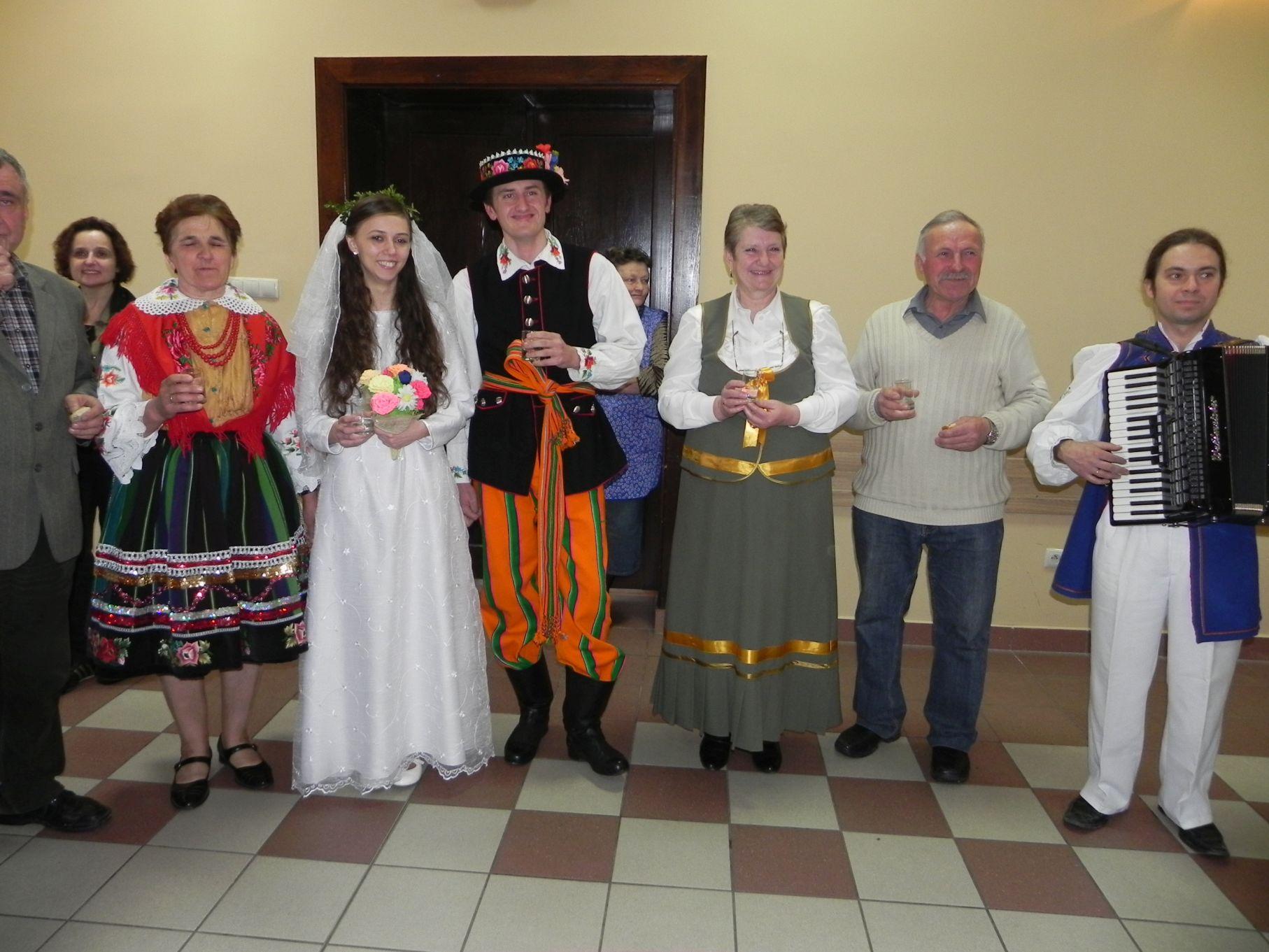 2013-04-13 Wioska Chlebowa i Górnicza (127)