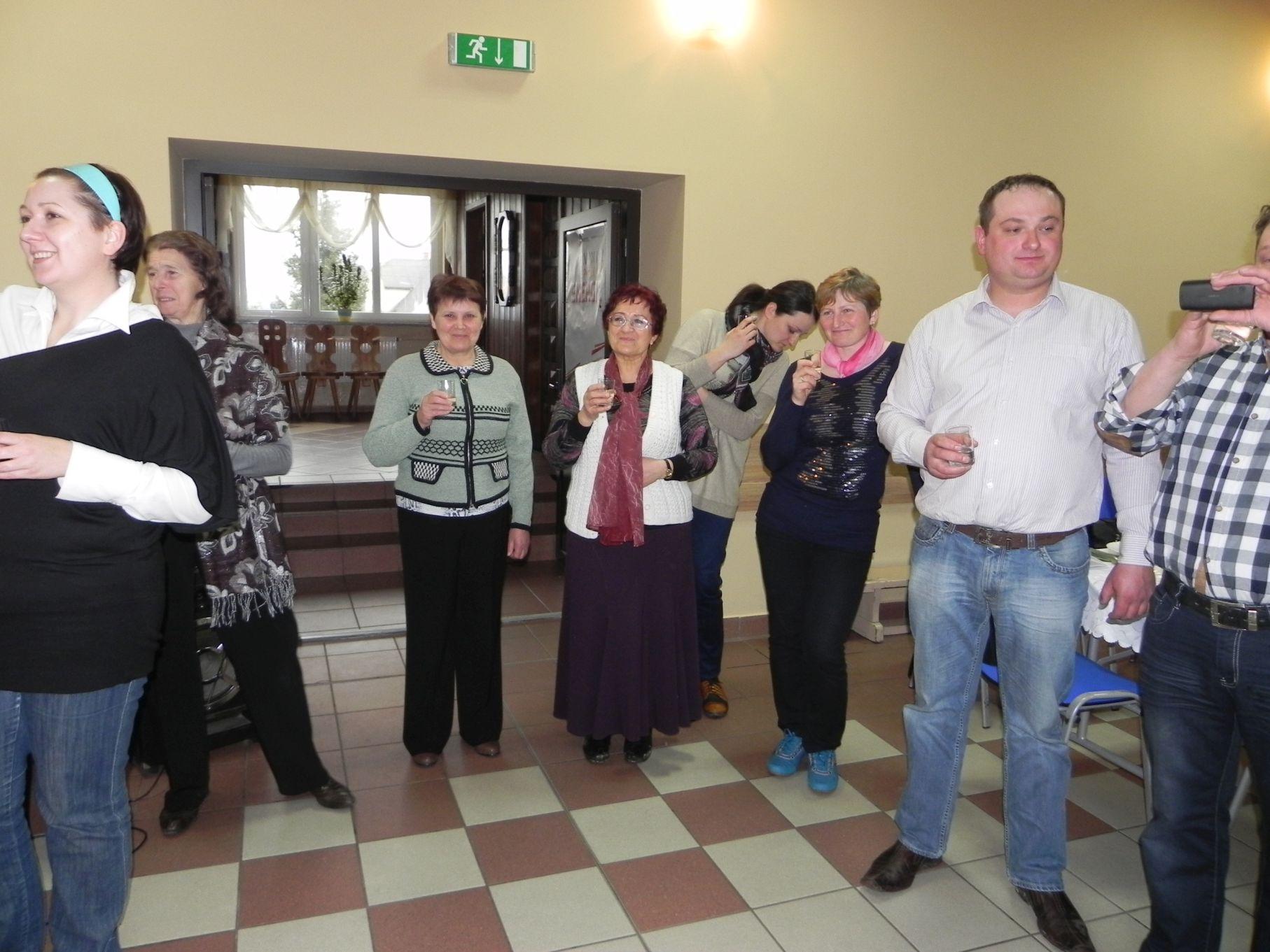 2013-04-13 Wioska Chlebowa i Górnicza (128)