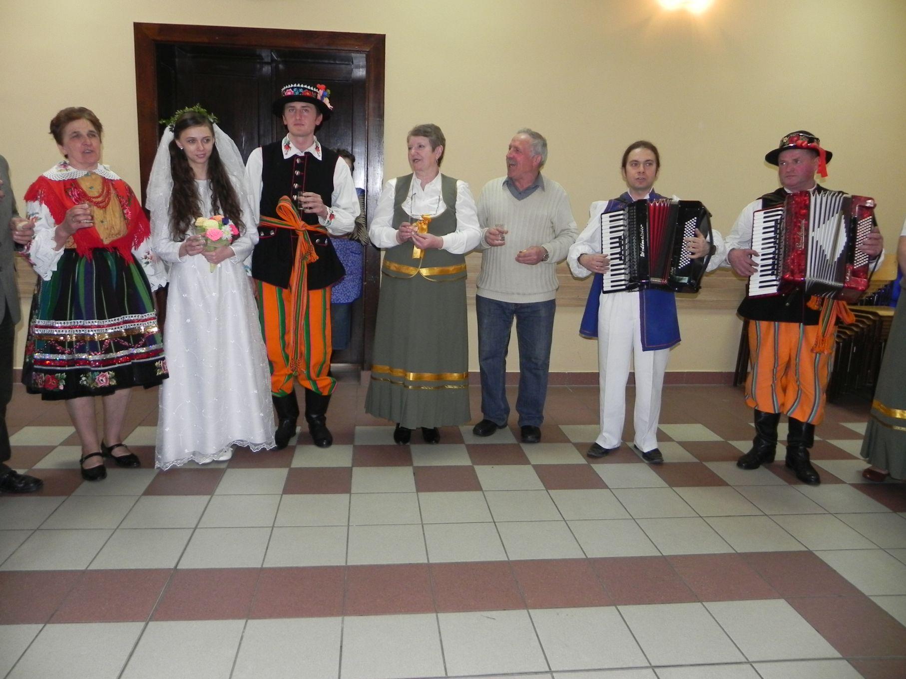 2013-04-13 Wioska Chlebowa i Górnicza (129)
