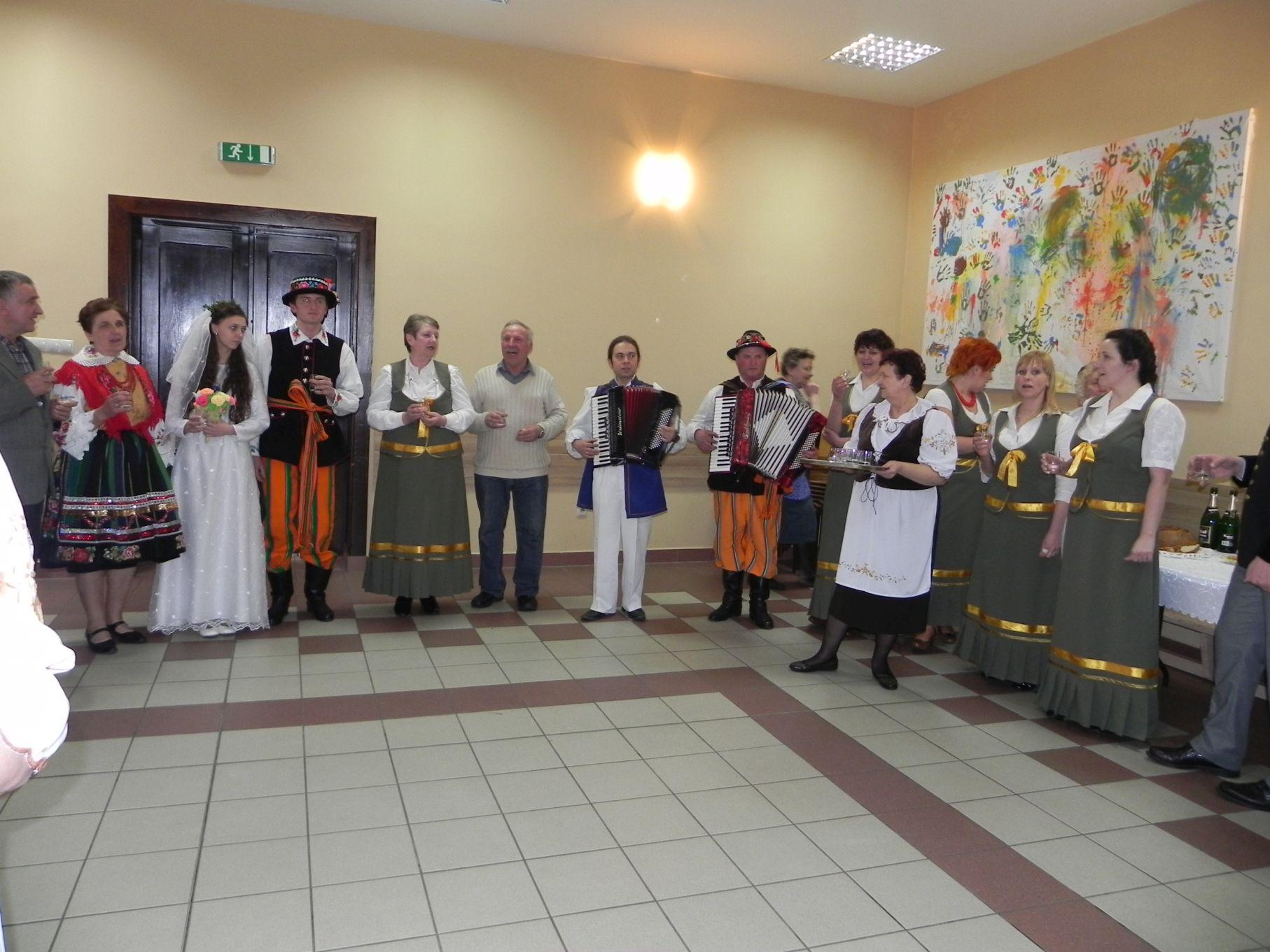 2013-04-13 Wioska Chlebowa i Górnicza (130)