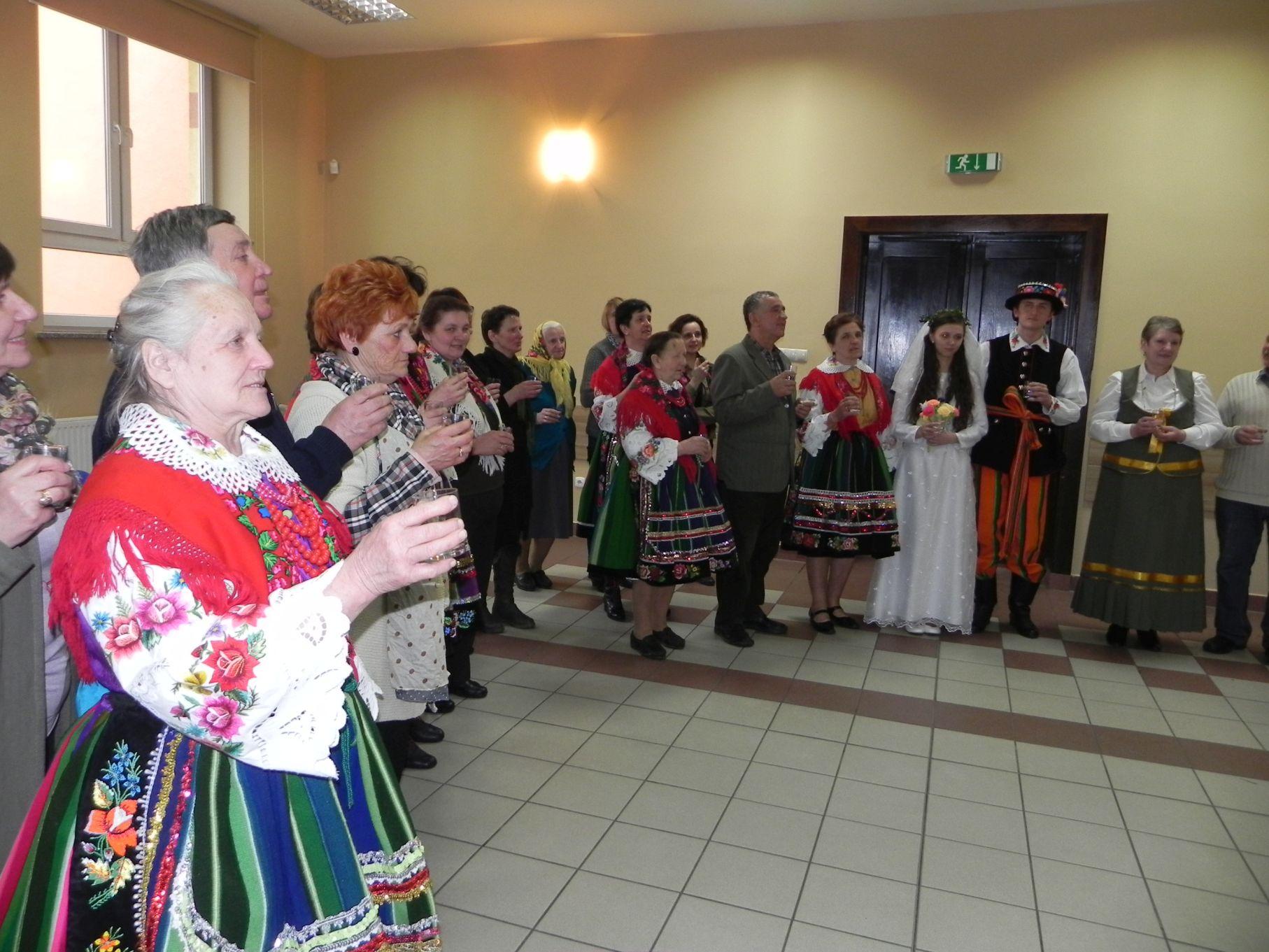2013-04-13 Wioska Chlebowa i Górnicza (131)