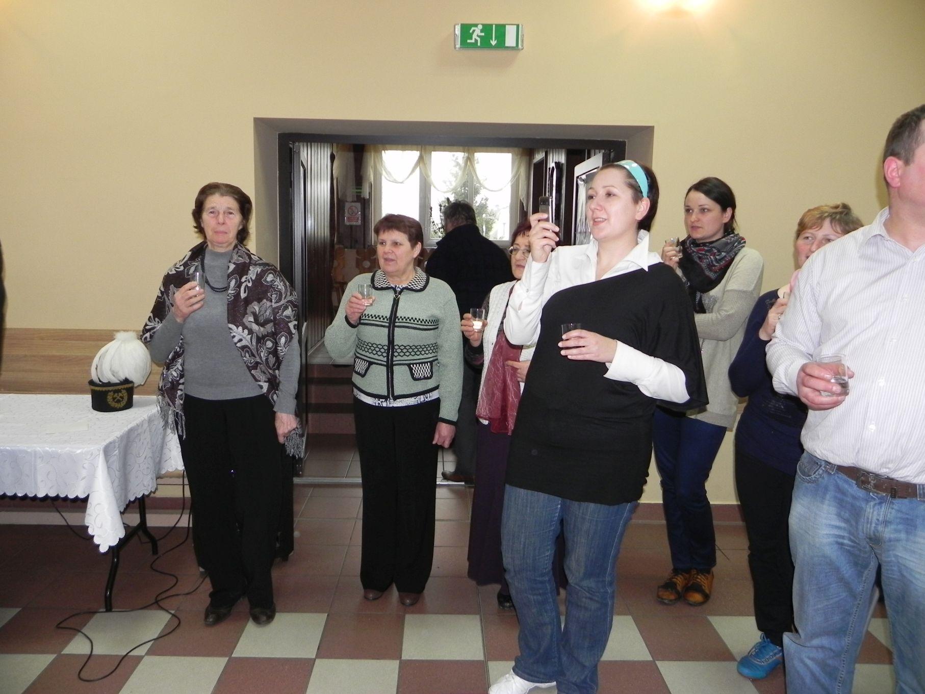 2013-04-13 Wioska Chlebowa i Górnicza (132)