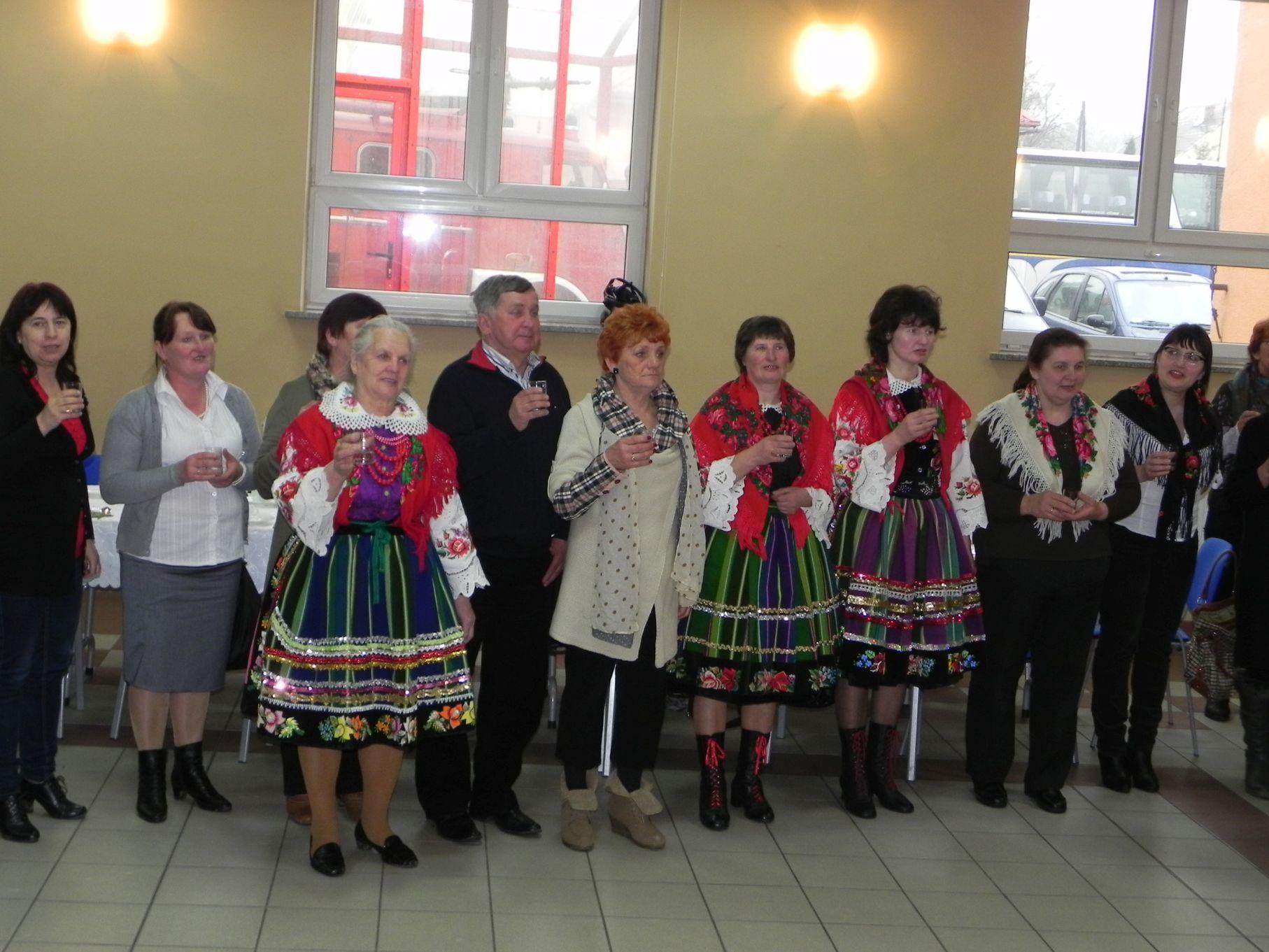 2013-04-13 Wioska Chlebowa i Górnicza (133)