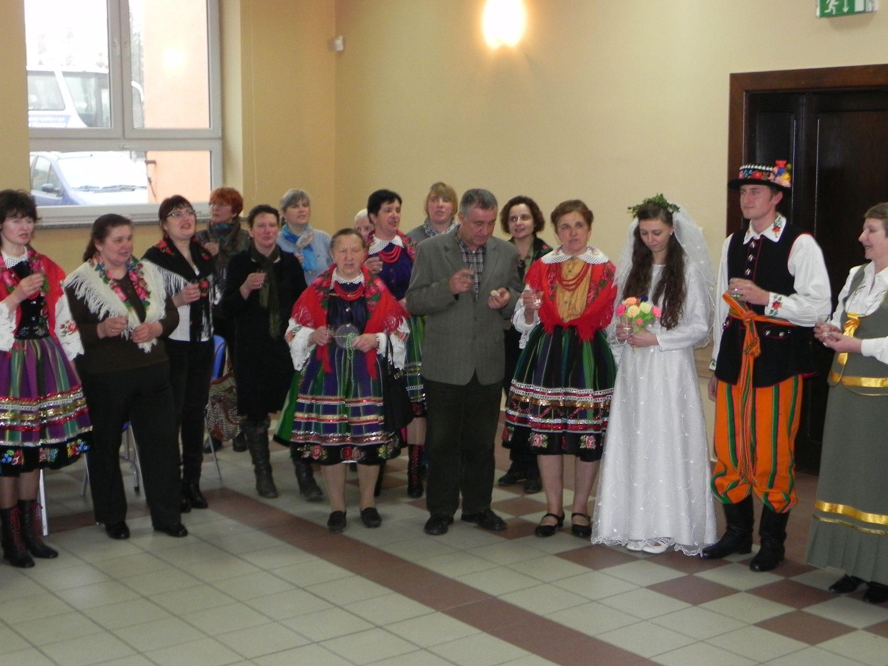 2013-04-13 Wioska Chlebowa i Górnicza (134)