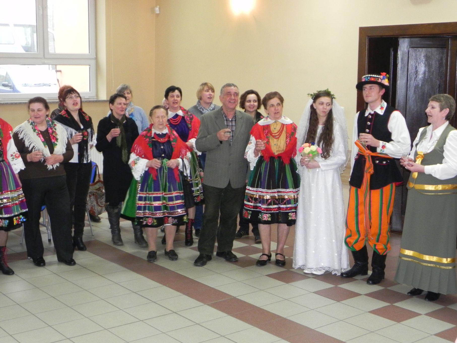 2013-04-13 Wioska Chlebowa i Górnicza (135)