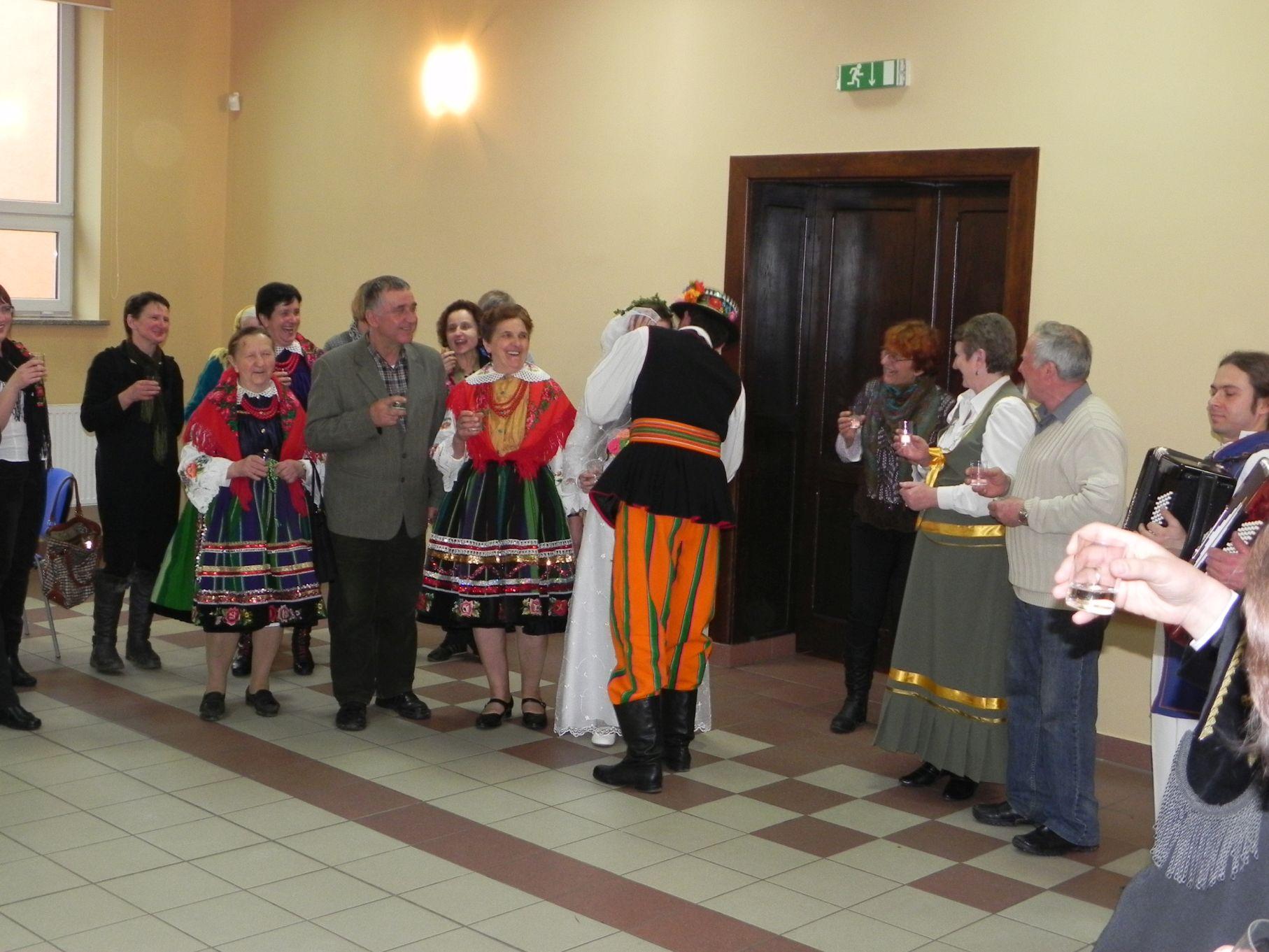 2013-04-13 Wioska Chlebowa i Górnicza (136)