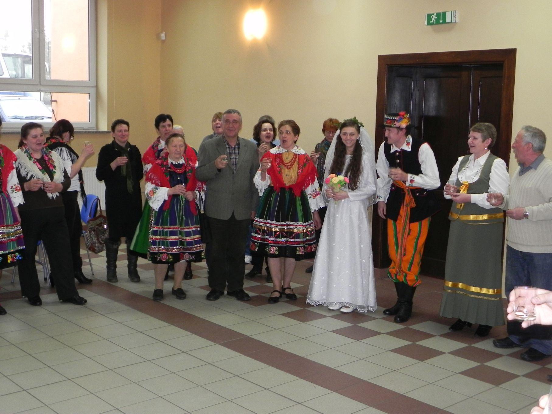 2013-04-13 Wioska Chlebowa i Górnicza (137)
