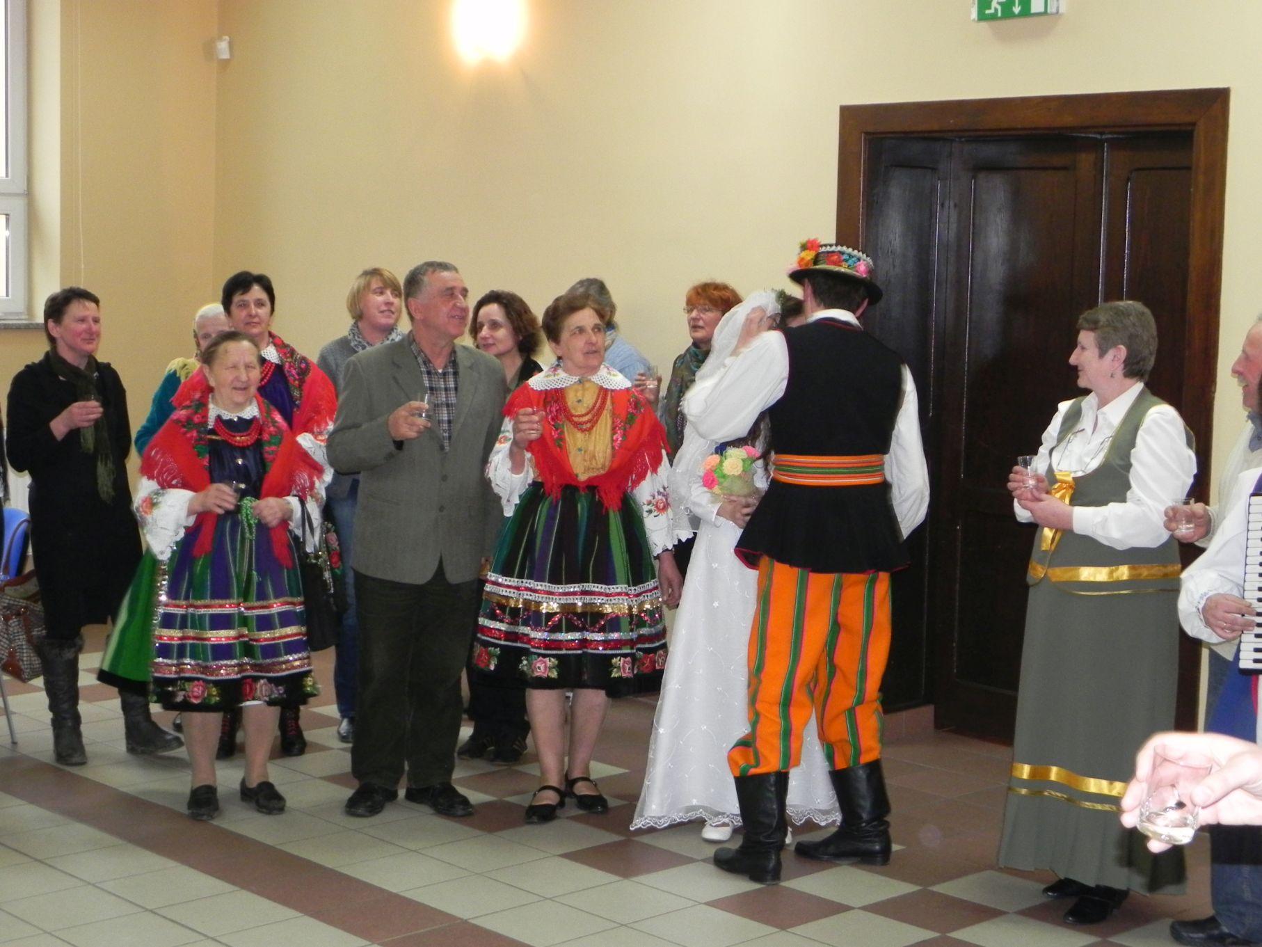 2013-04-13 Wioska Chlebowa i Górnicza (138)