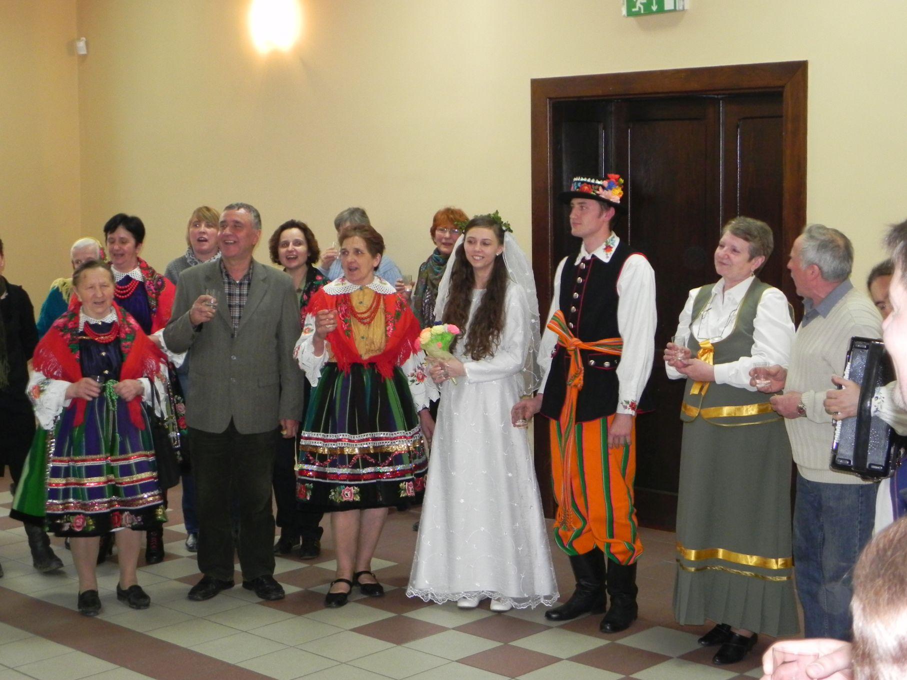 2013-04-13 Wioska Chlebowa i Górnicza (139)