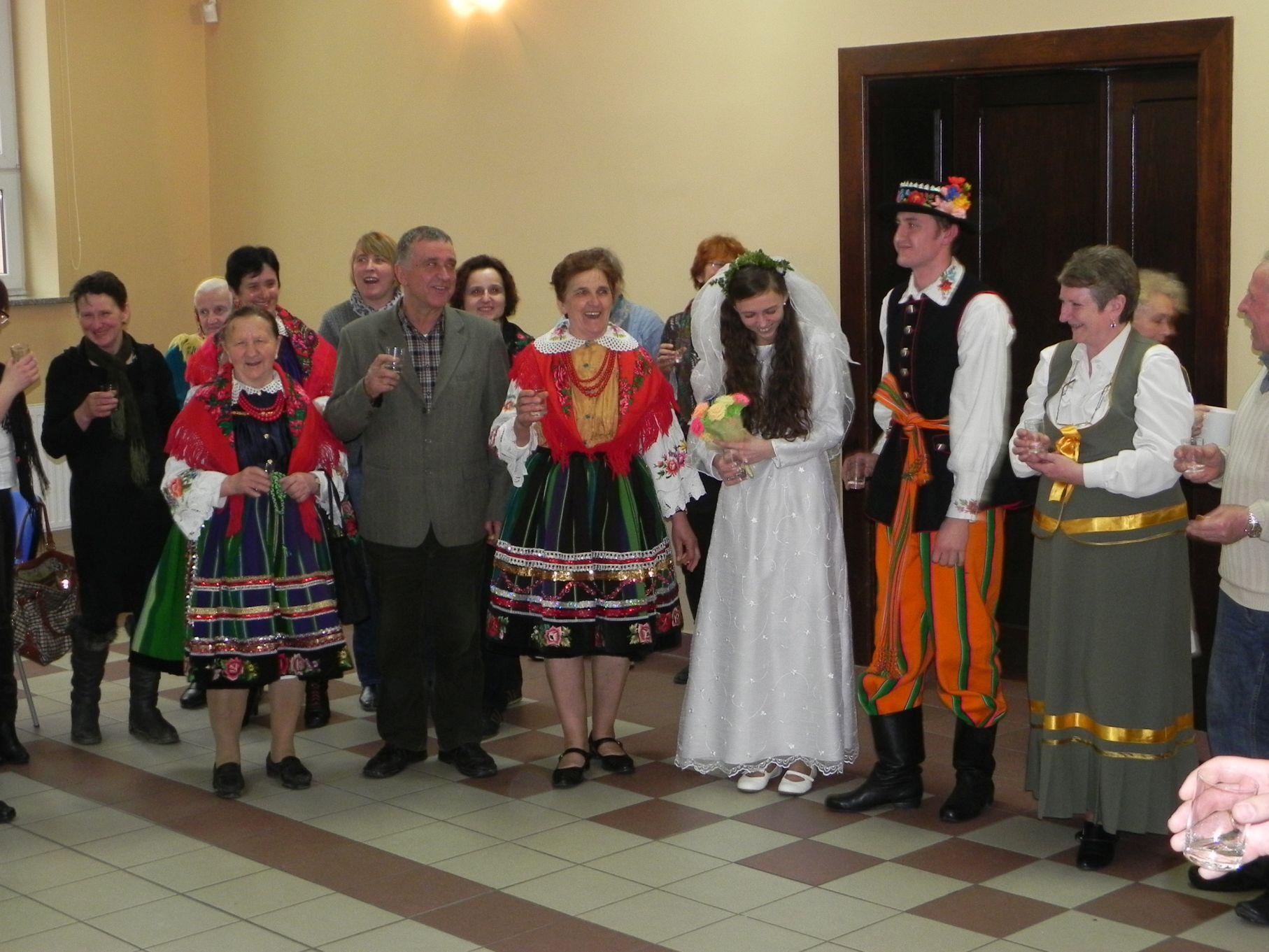 2013-04-13 Wioska Chlebowa i Górnicza (140)
