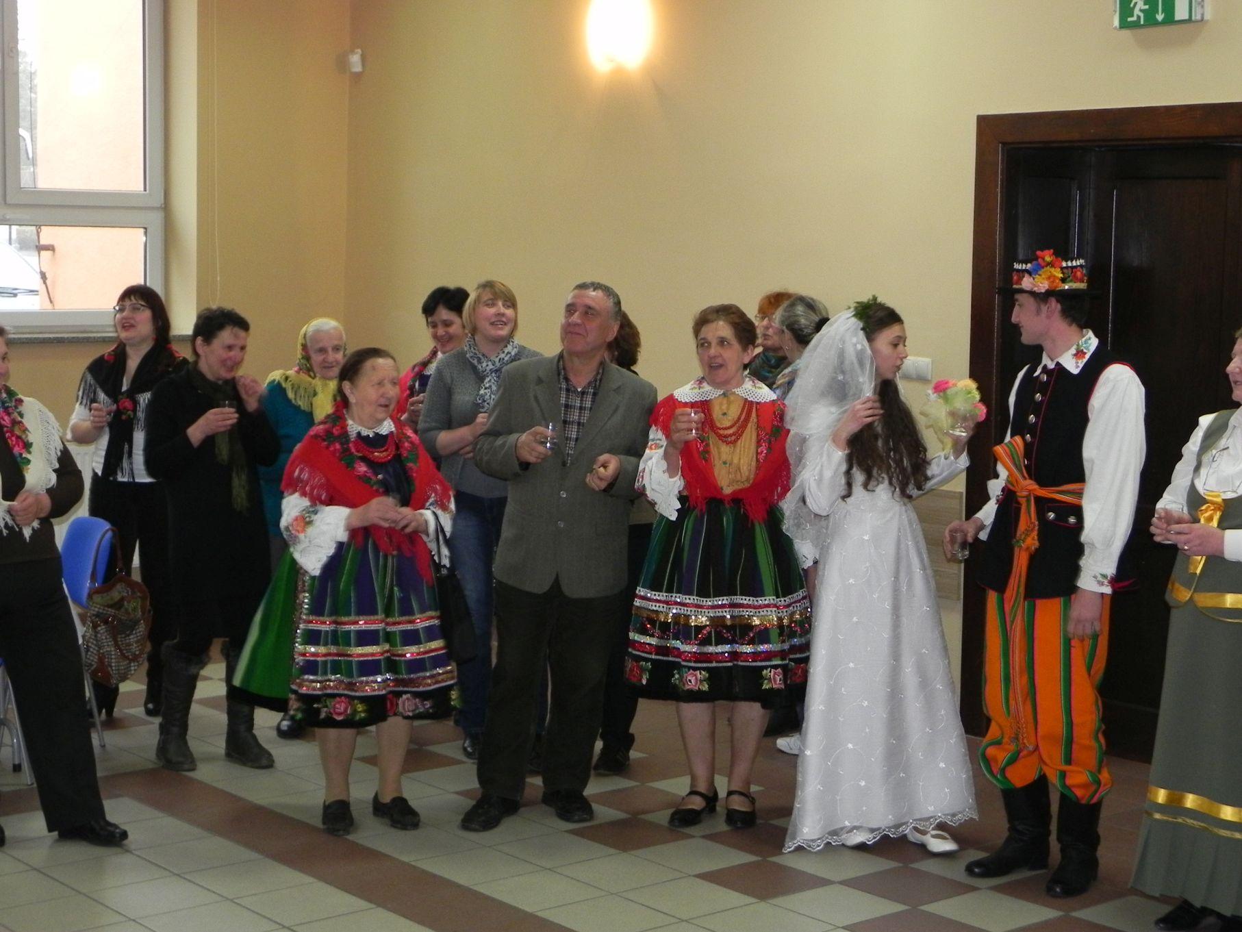 2013-04-13 Wioska Chlebowa i Górnicza (141)