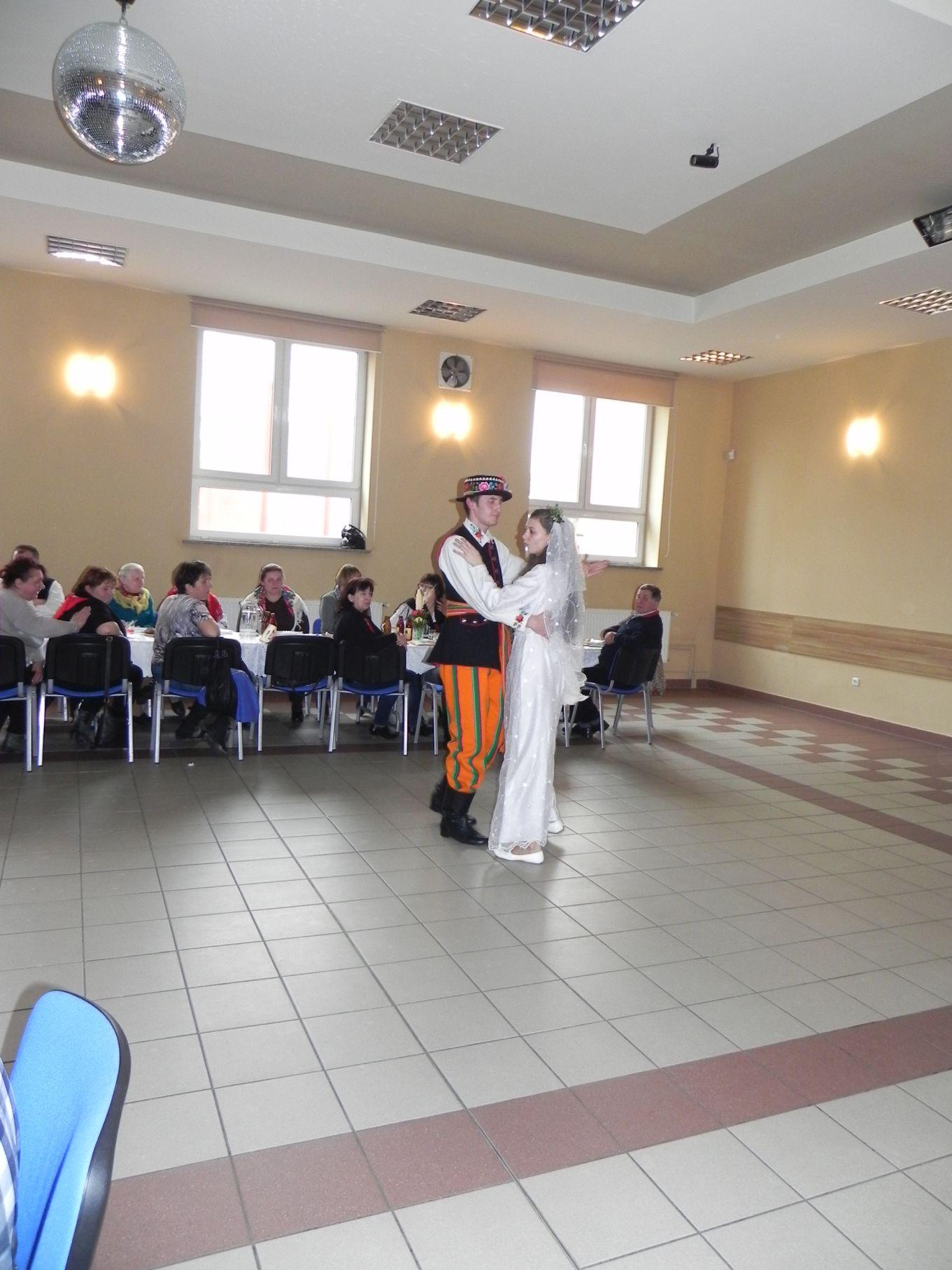 2013-04-13 Wioska Chlebowa i Górnicza (144)