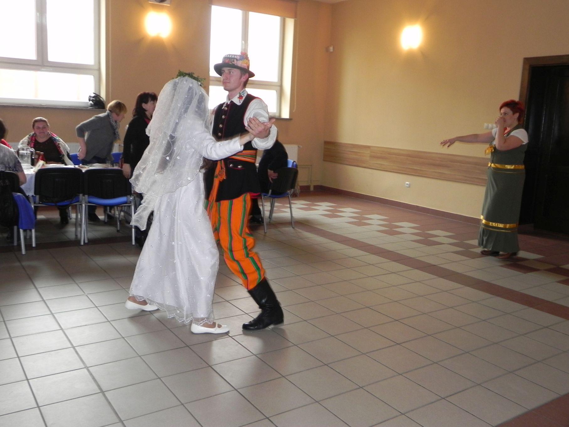 2013-04-13 Wioska Chlebowa i Górnicza (145)