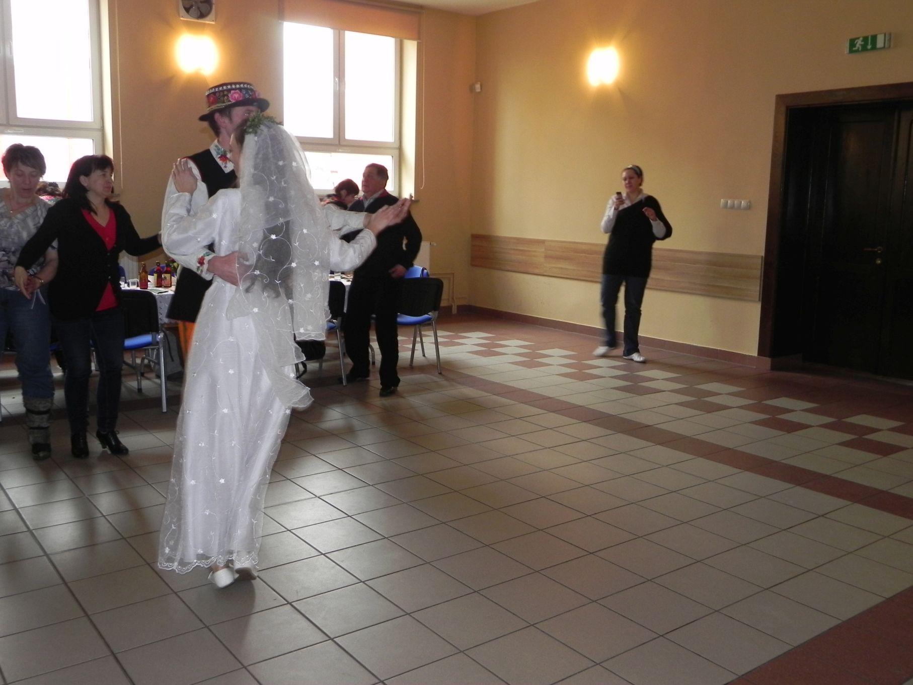 2013-04-13 Wioska Chlebowa i Górnicza (146)