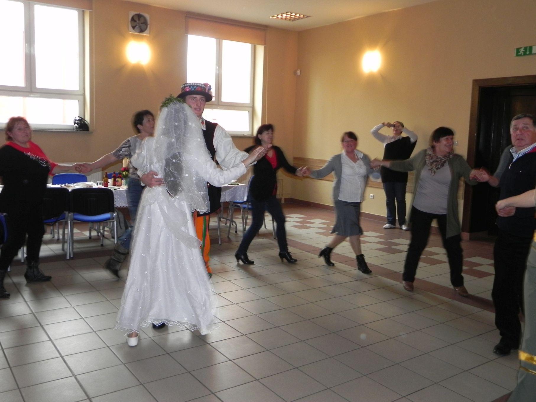 2013-04-13 Wioska Chlebowa i Górnicza (147)