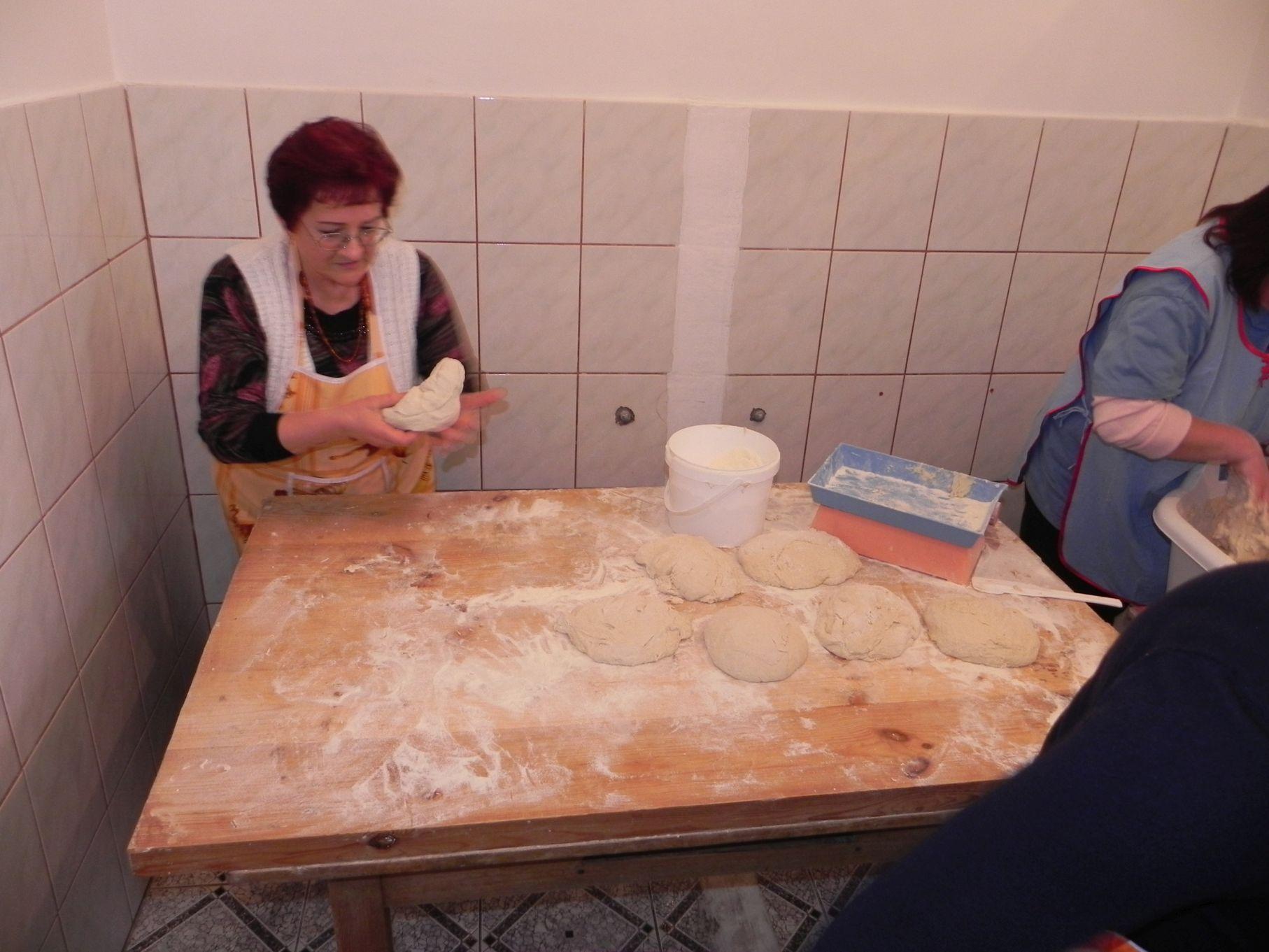 2013-04-13 Wioska Chlebowa i Górnicza (15)