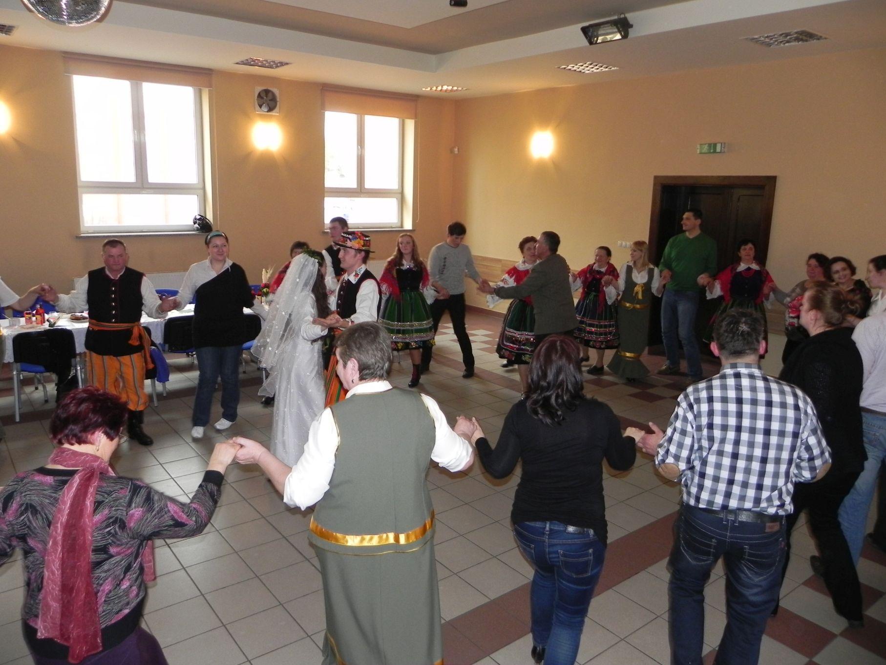 2013-04-13 Wioska Chlebowa i Górnicza (152)
