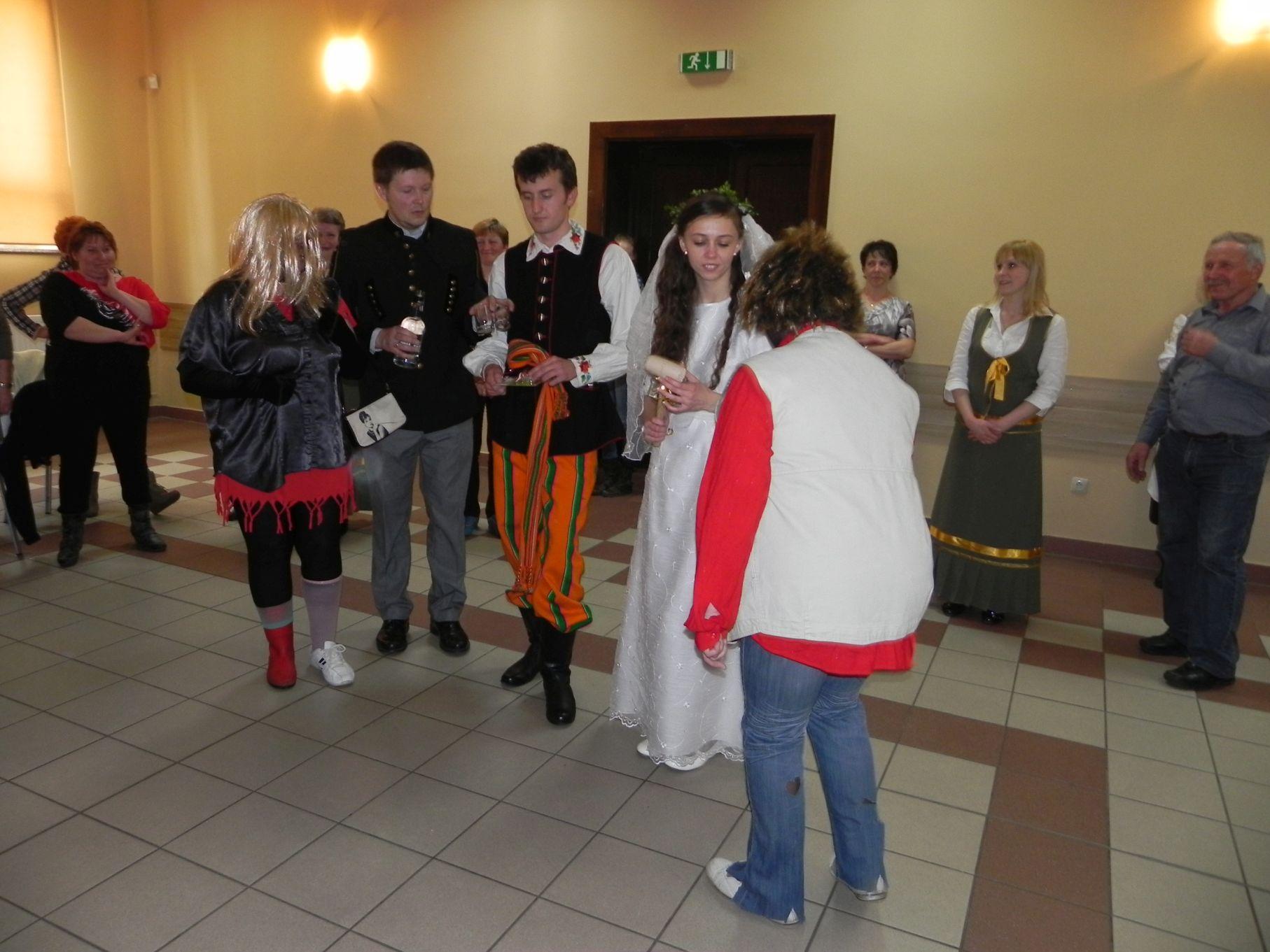 2013-04-13 Wioska Chlebowa i Górnicza (161)