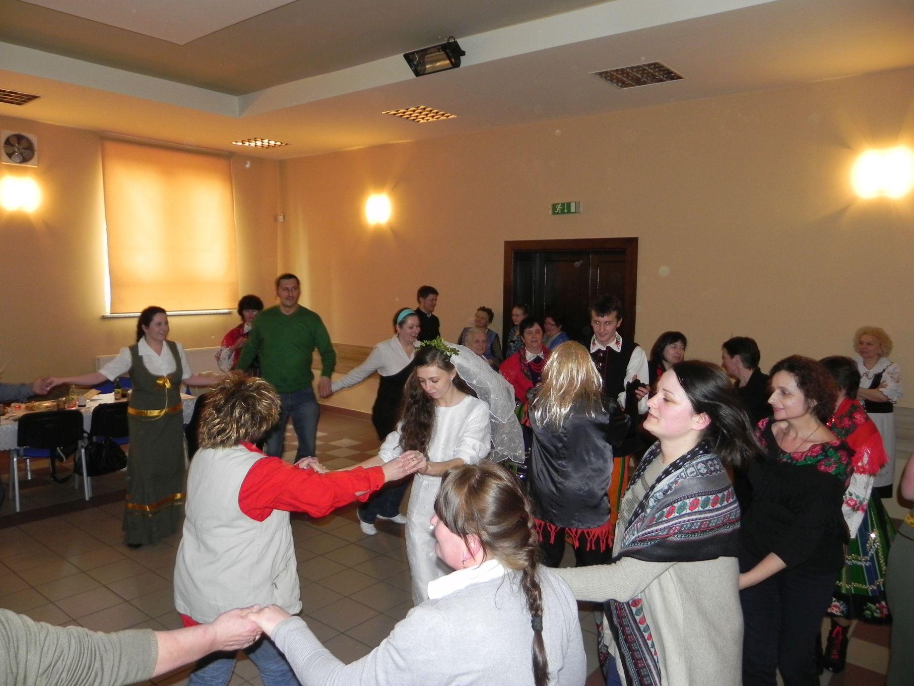 2013-04-13 Wioska Chlebowa i Górnicza (165)